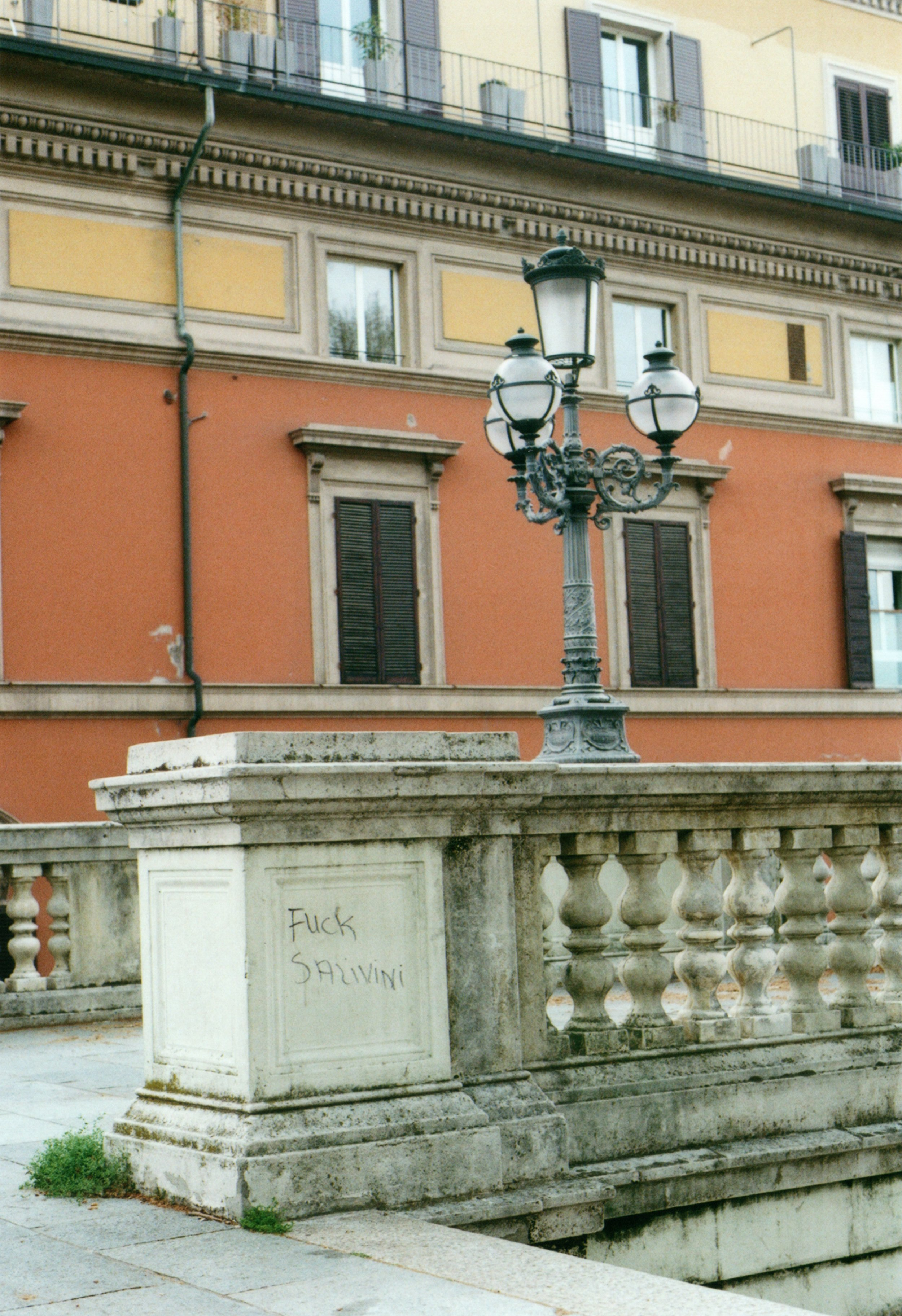 Bologna 4.jpg