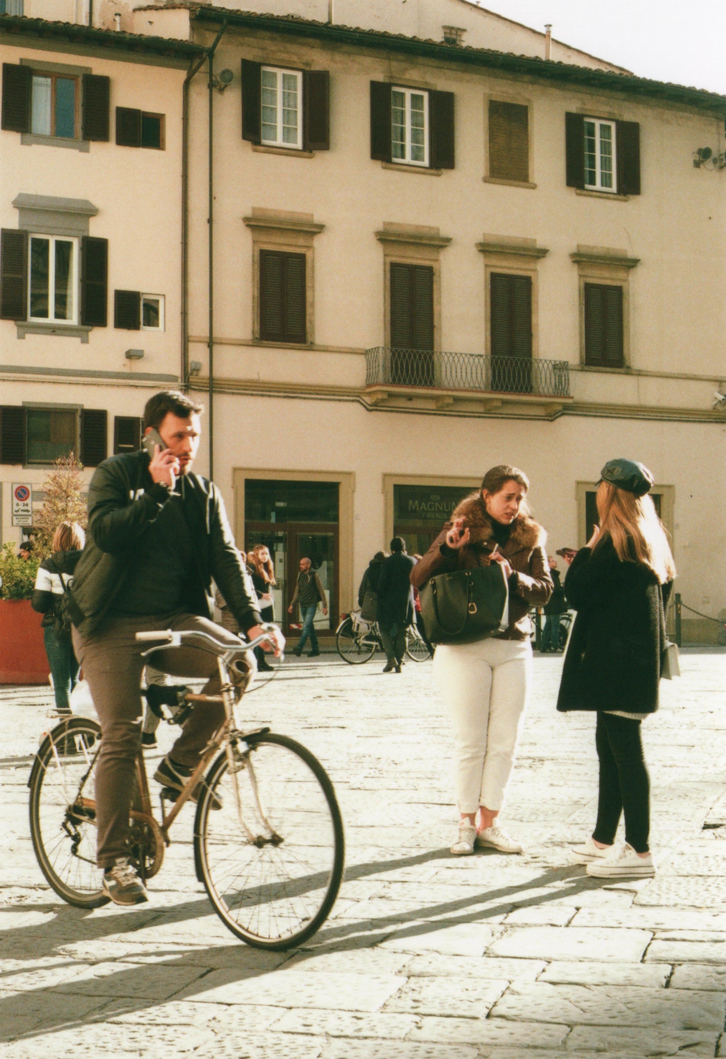 Firenze 3.jpg