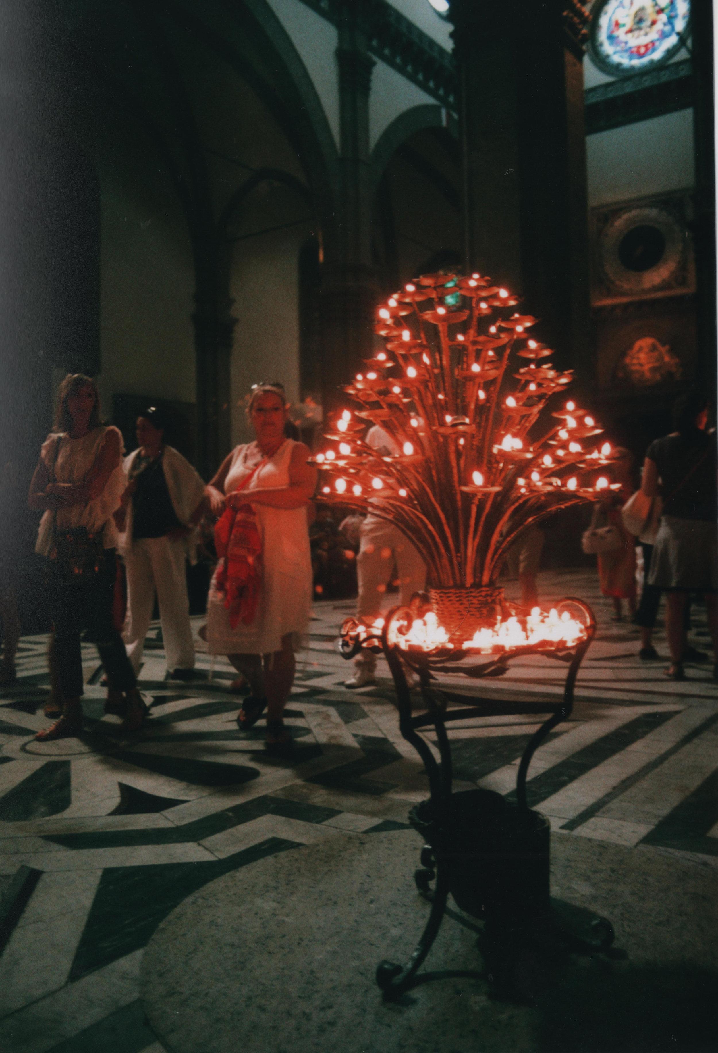 Firenze 4.jpg