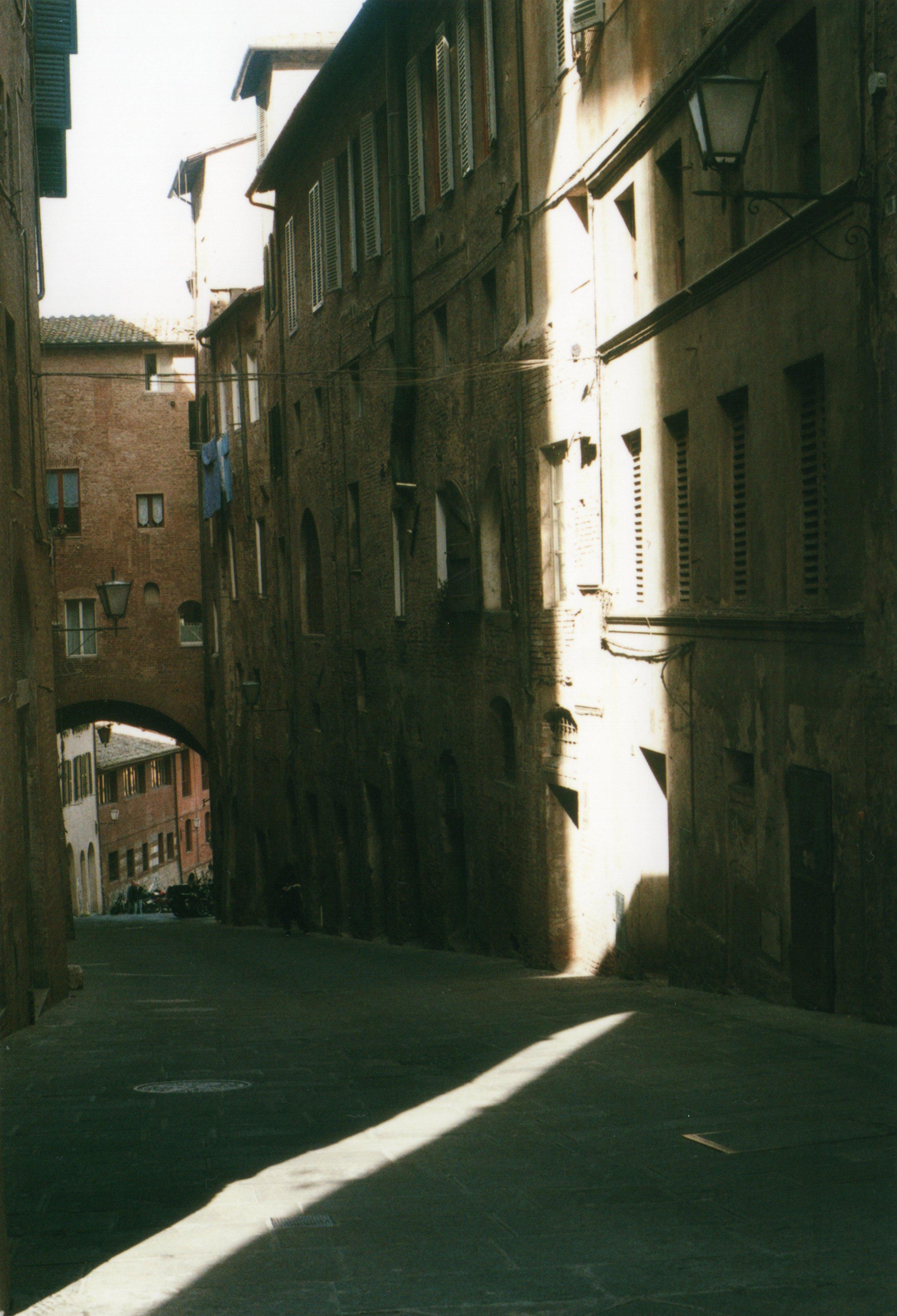 Siena 2.jpg