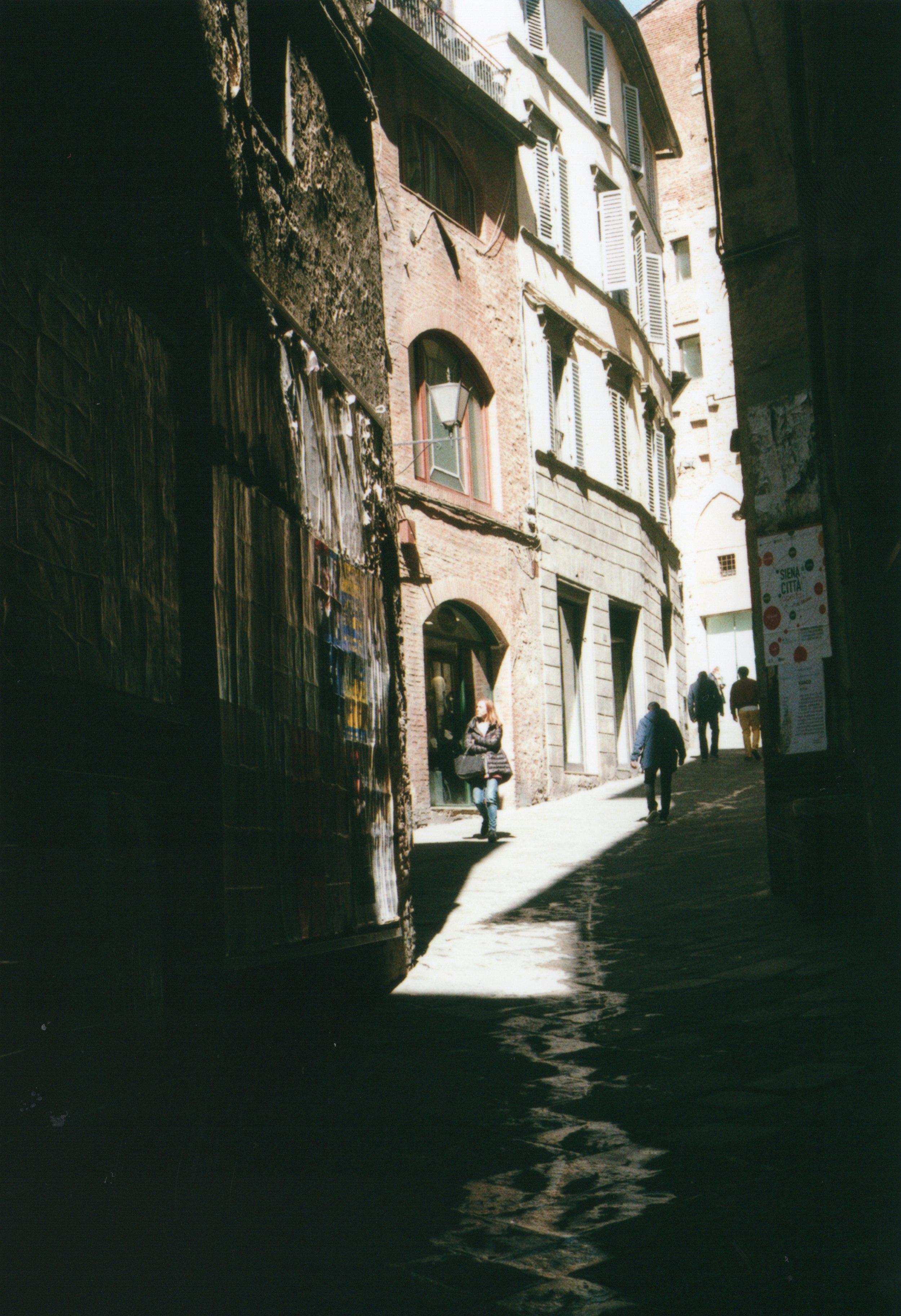 Siena 3.jpg