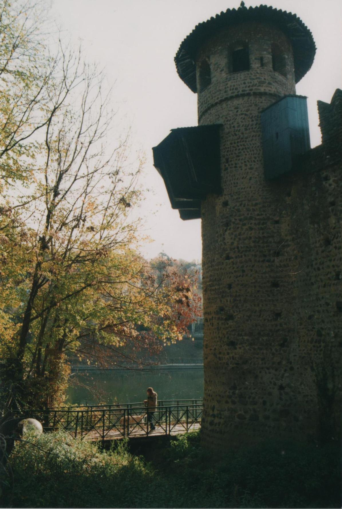 Torino 2.jpg