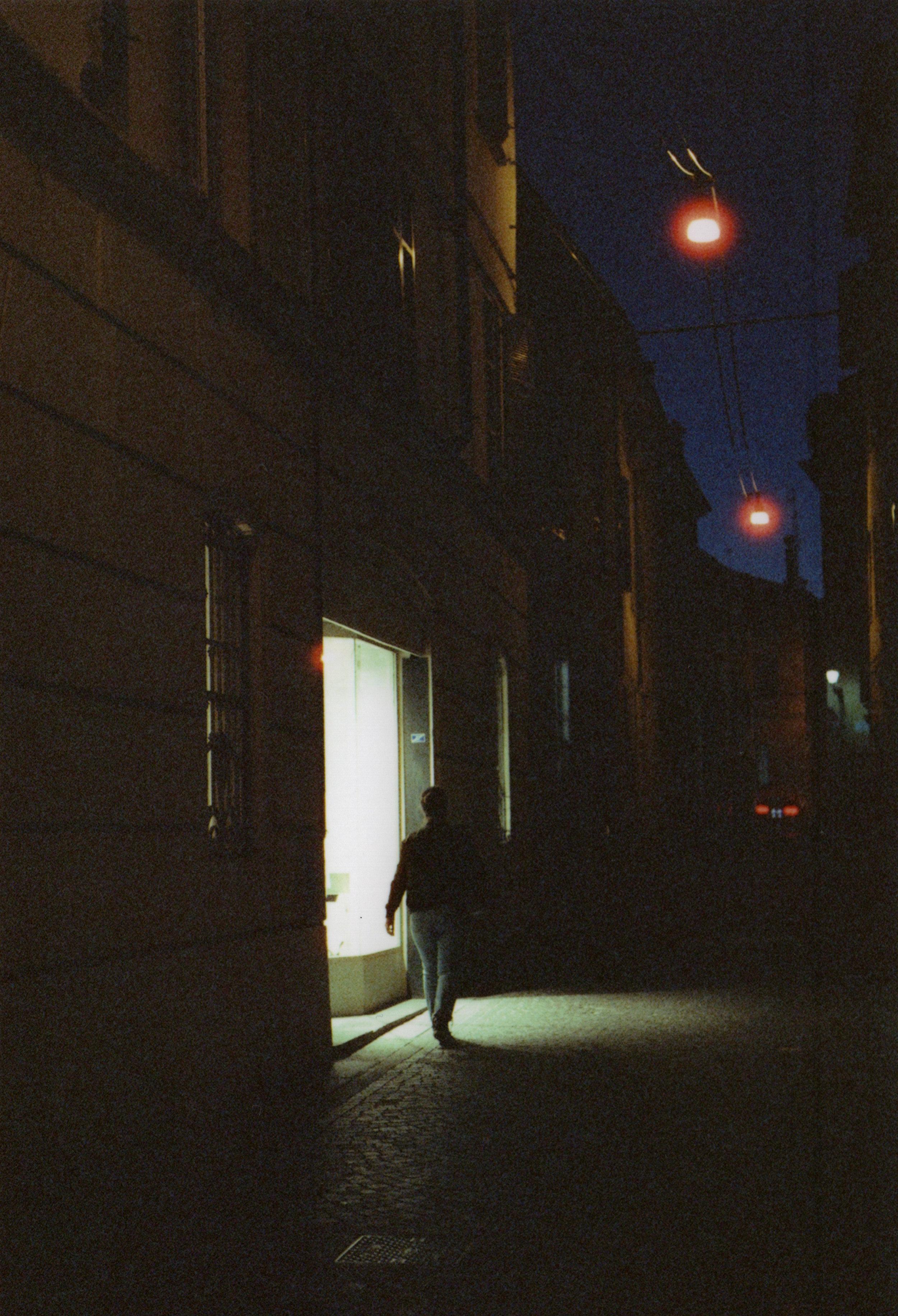 Torino 3.jpg