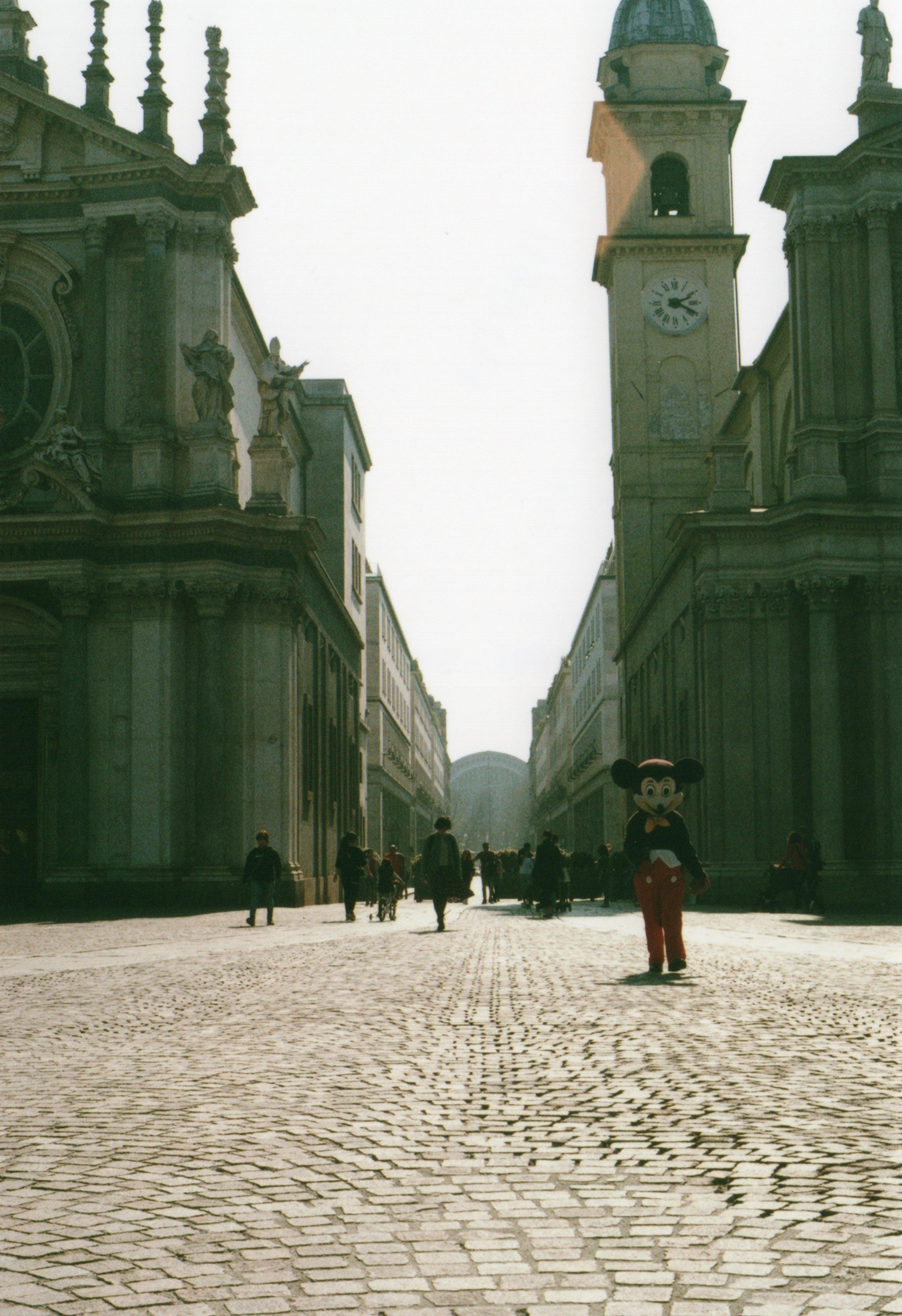 Torino 4.jpg