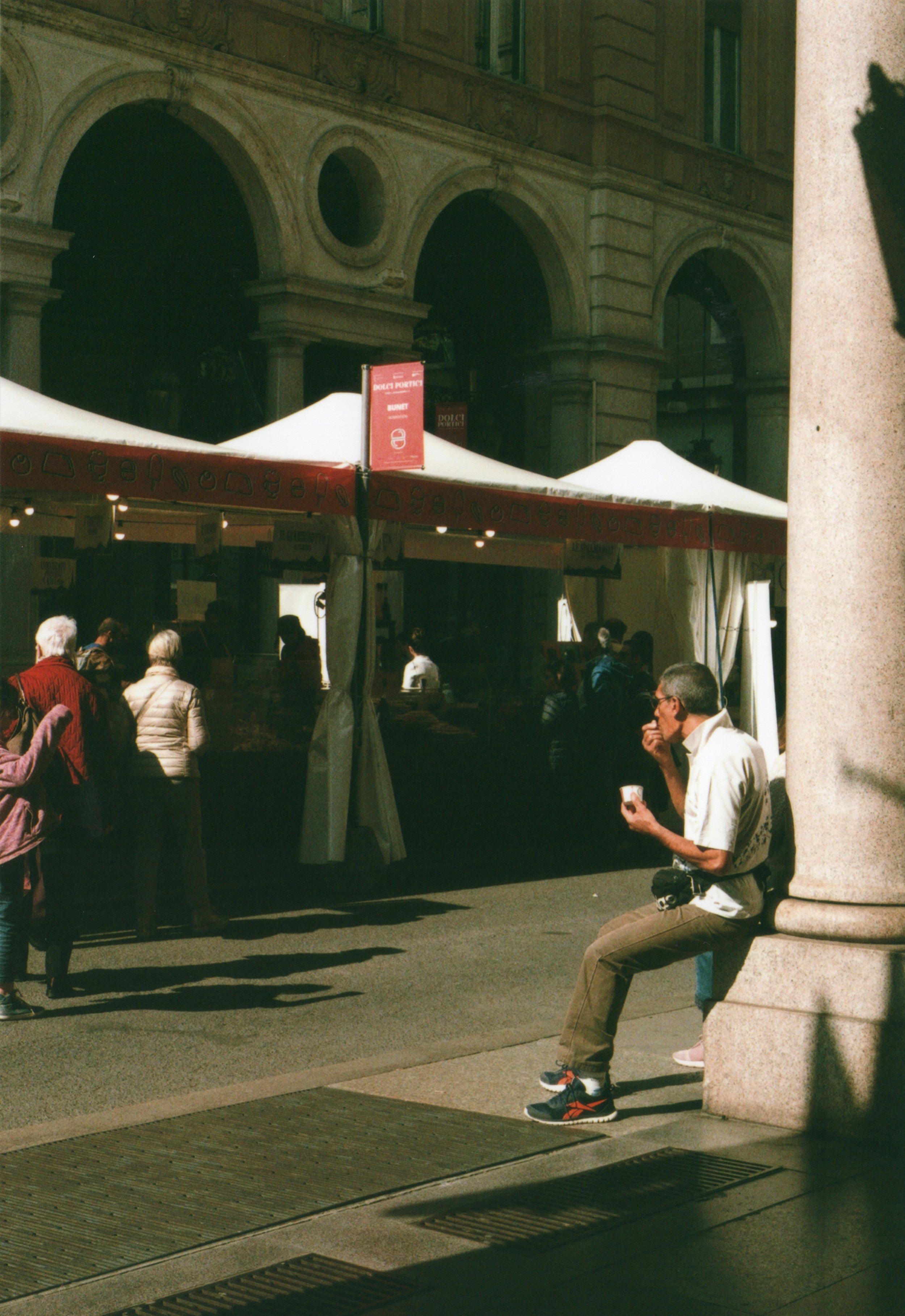 Torino 5.jpg