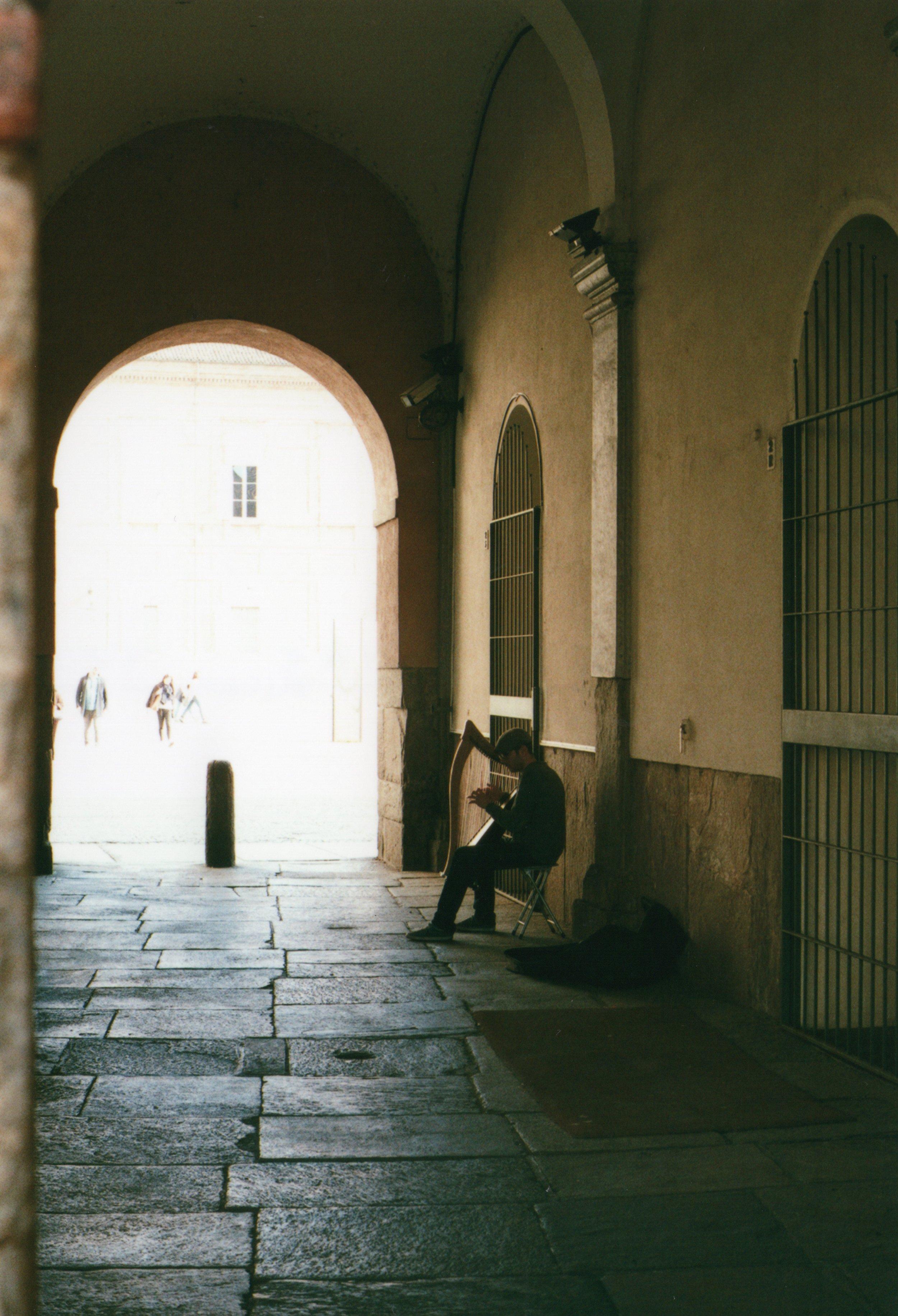 Torino 6.jpg