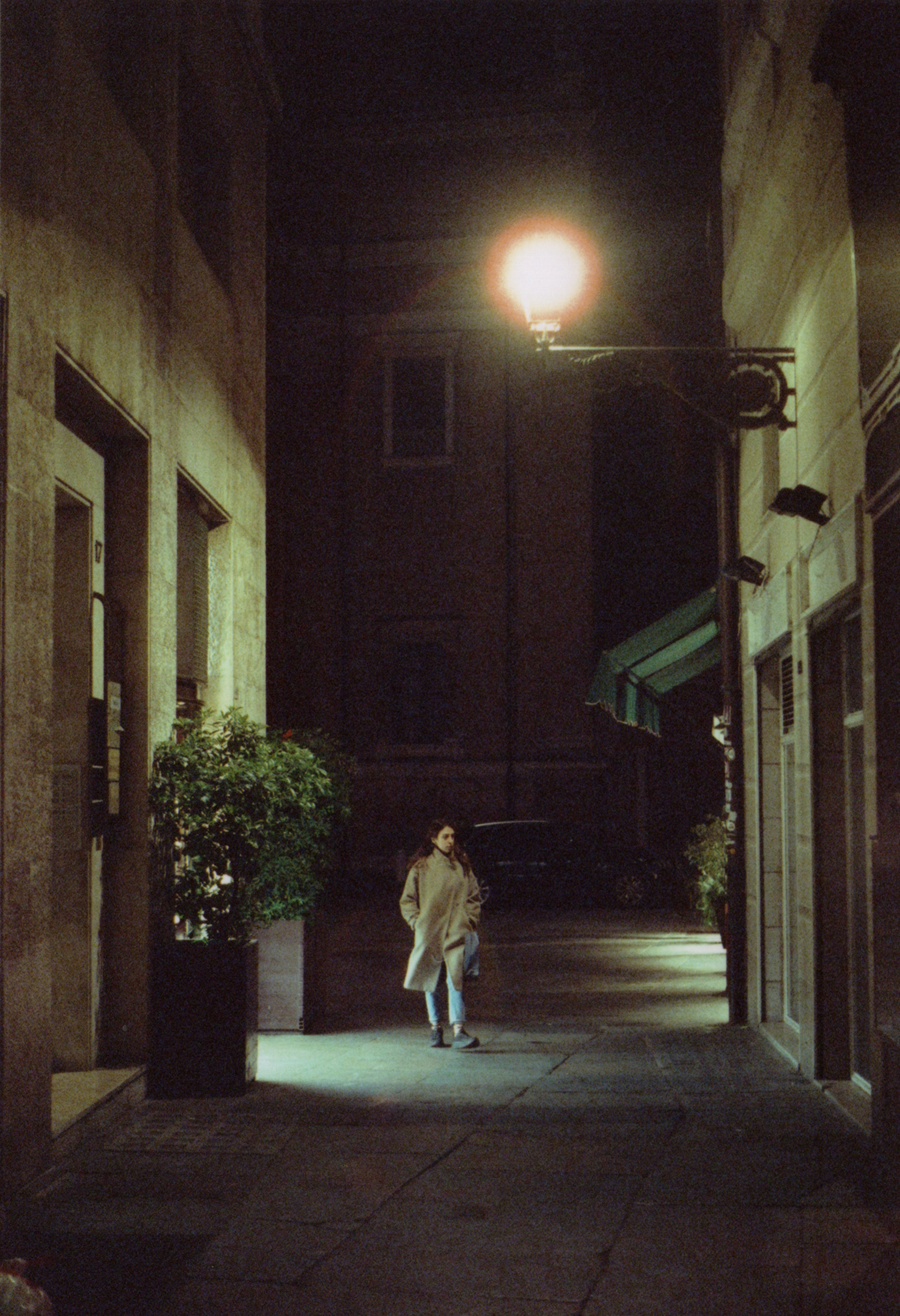 Parma.jpg