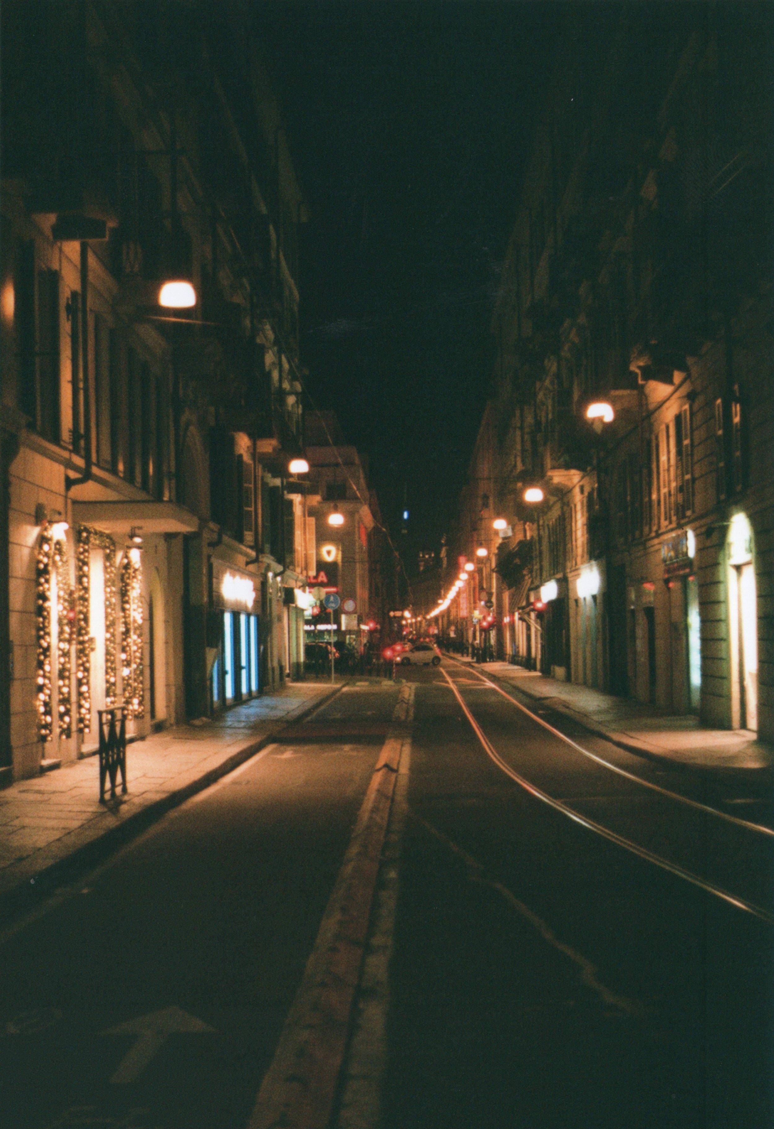 Torino 8.jpg