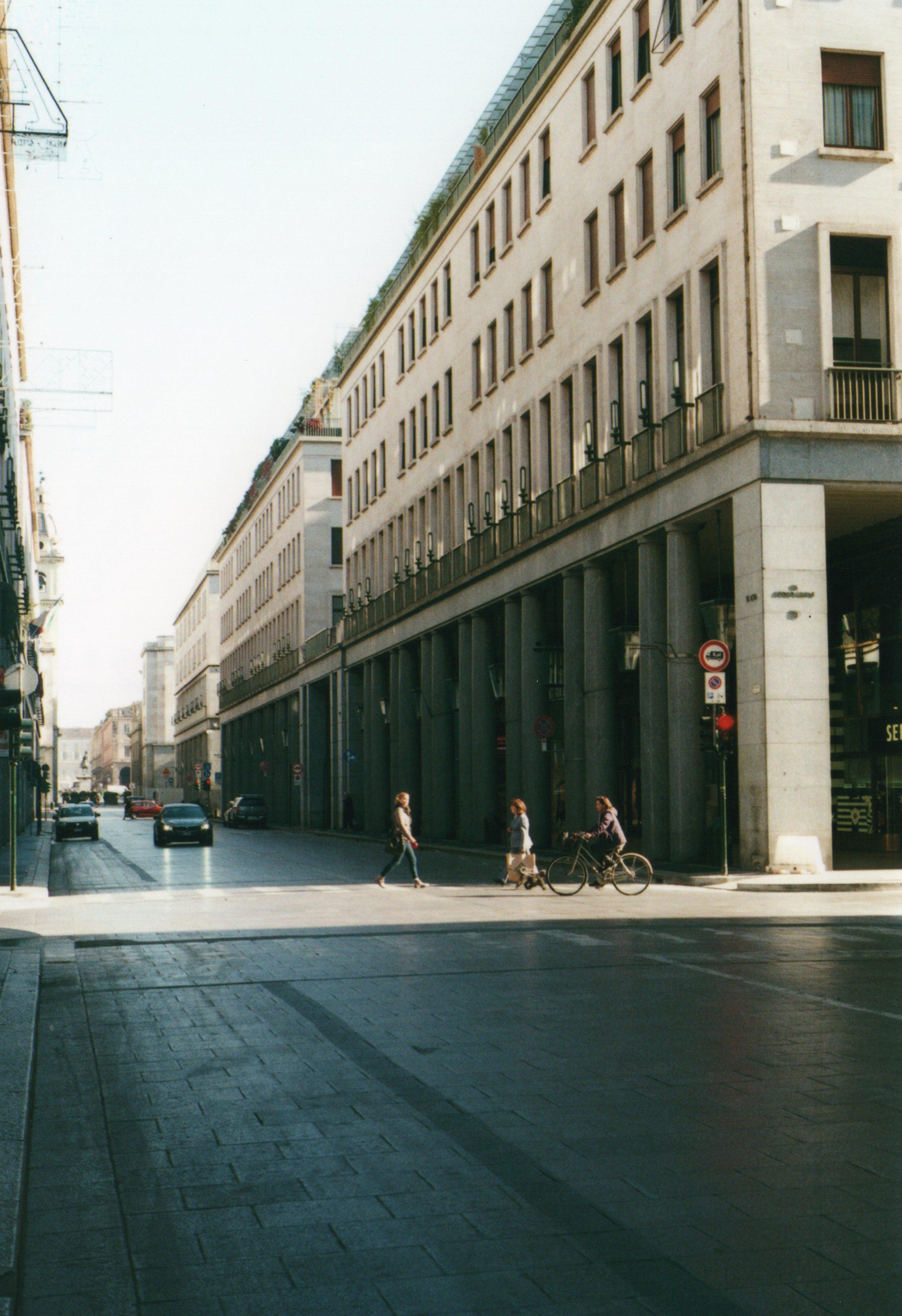 Torino 9.jpg