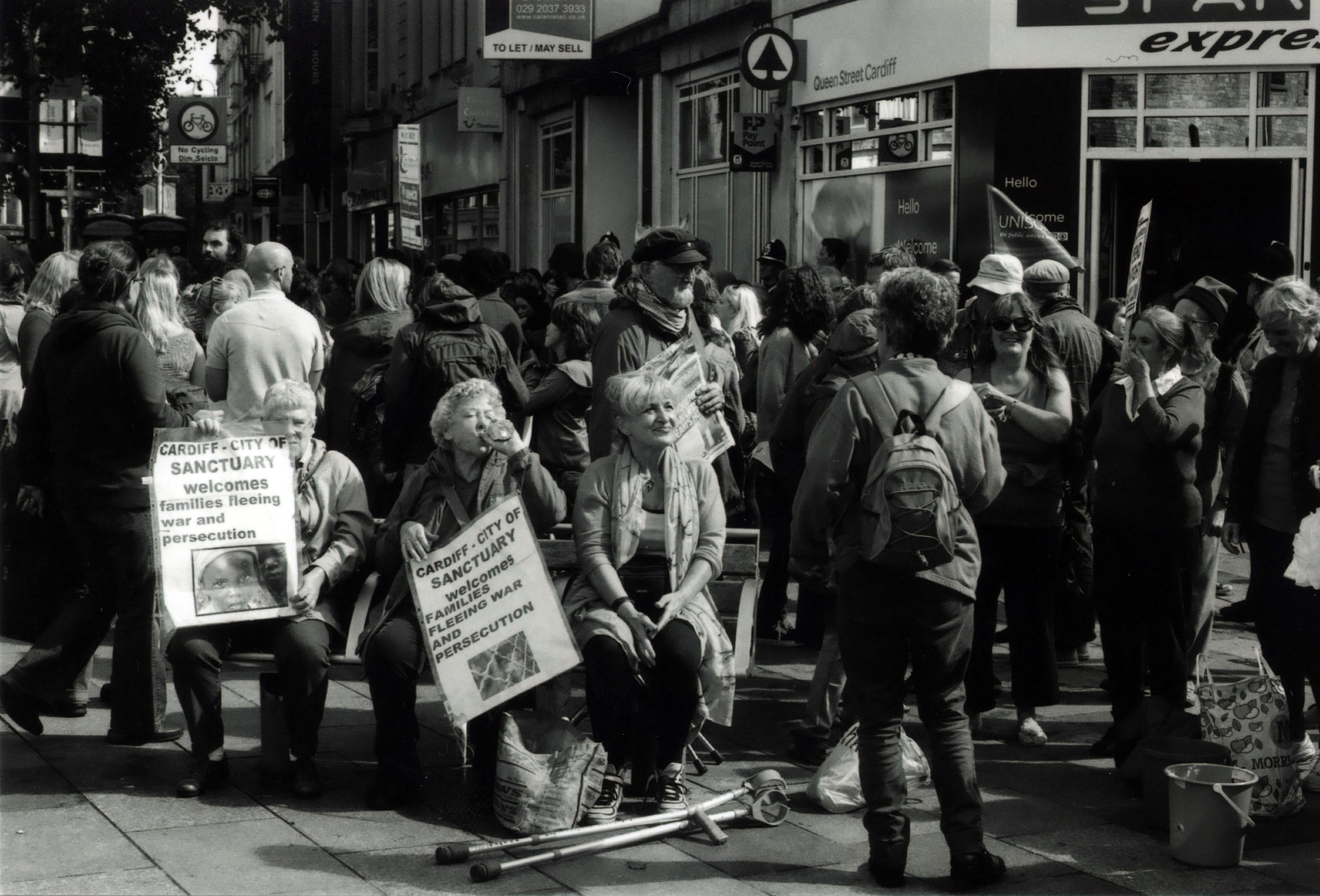 Cardiff 1.jpg