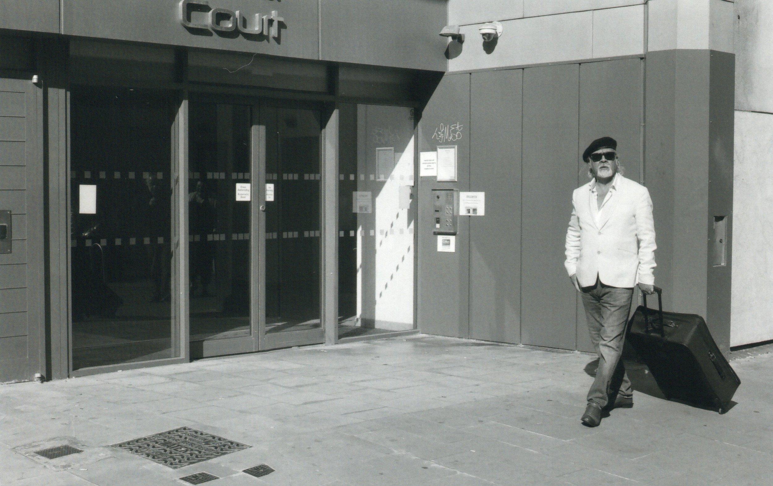 Cardiff 9.jpg