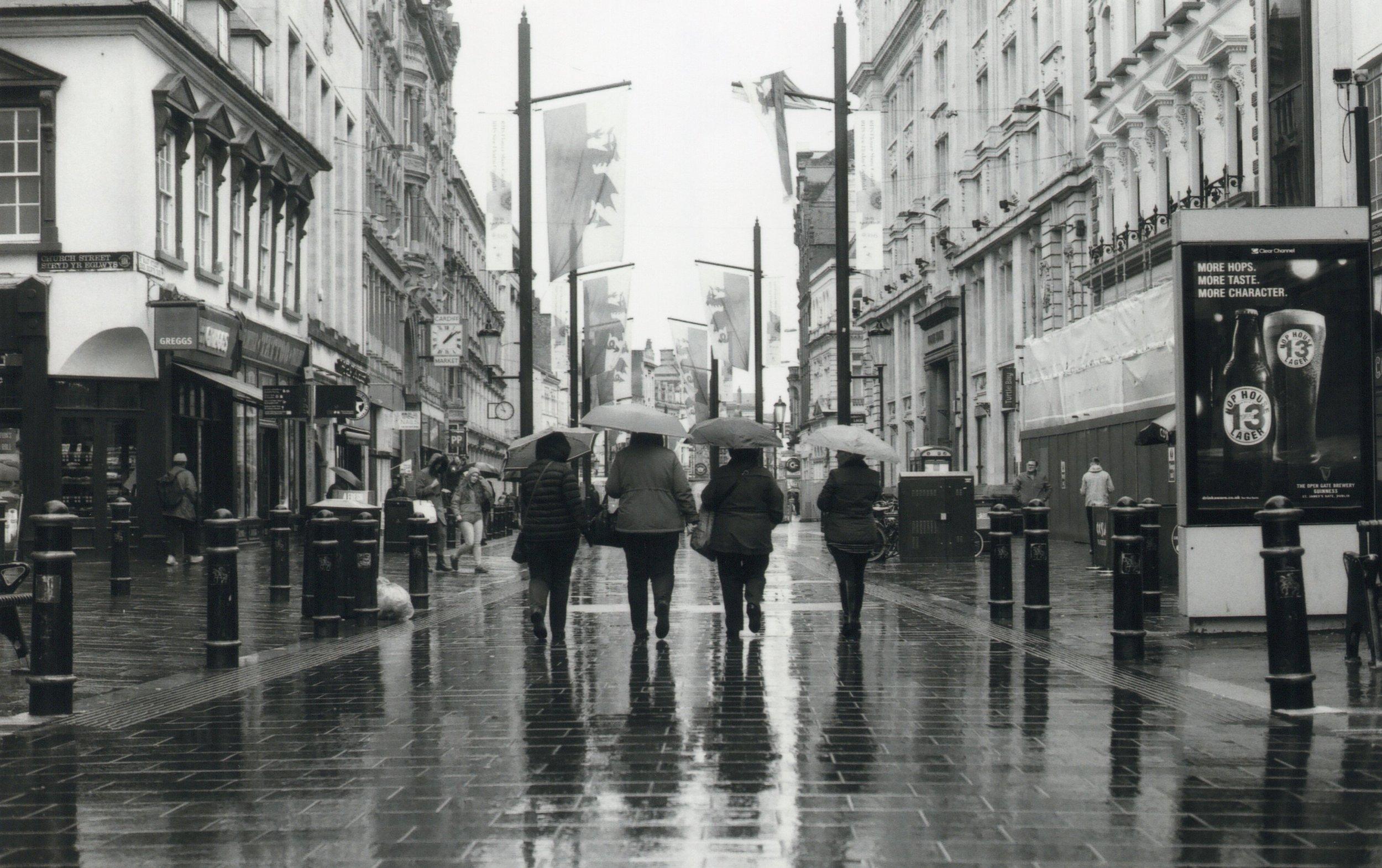 Cardiff 12.jpg