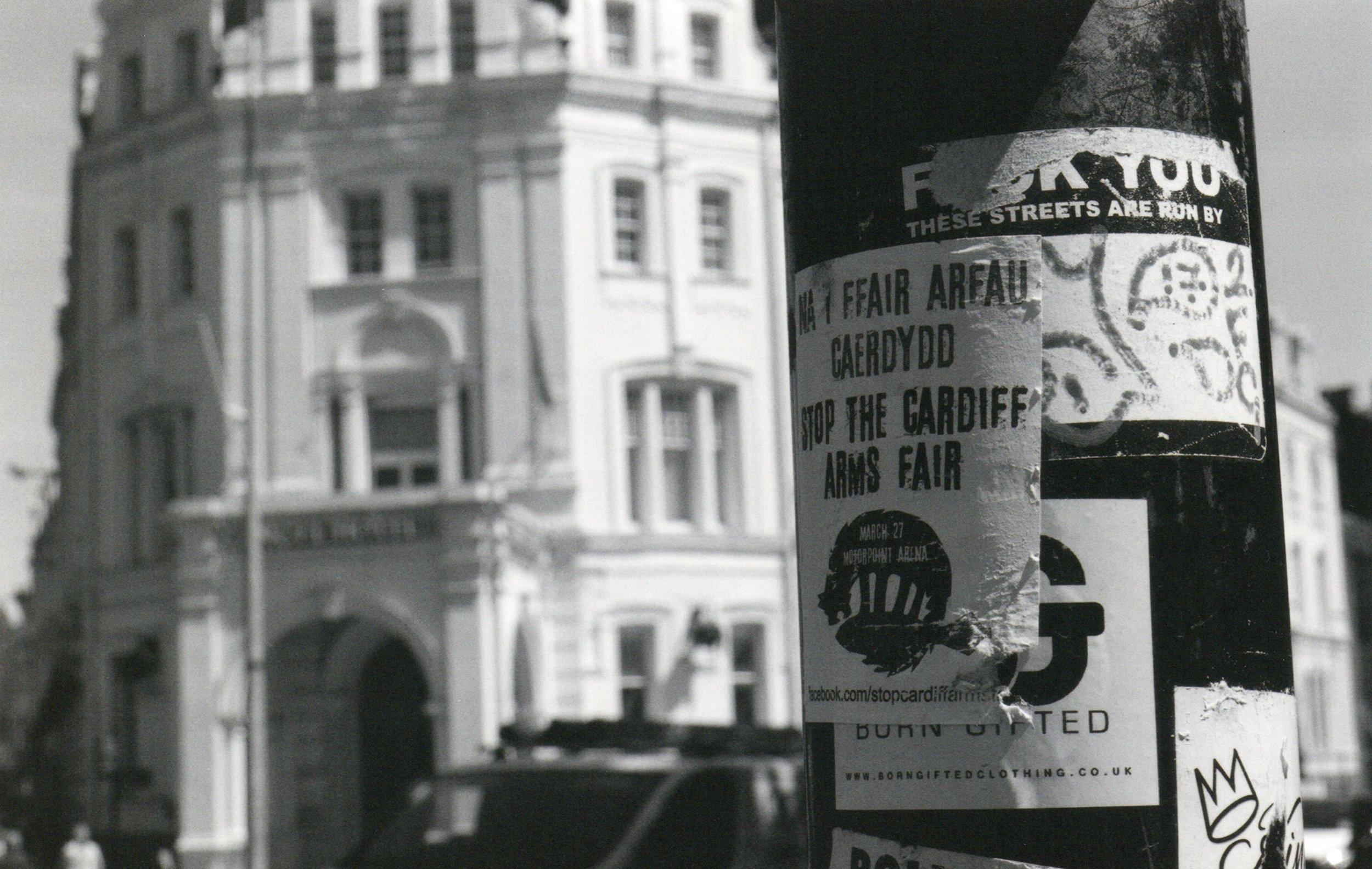 Cardiff 15.jpg