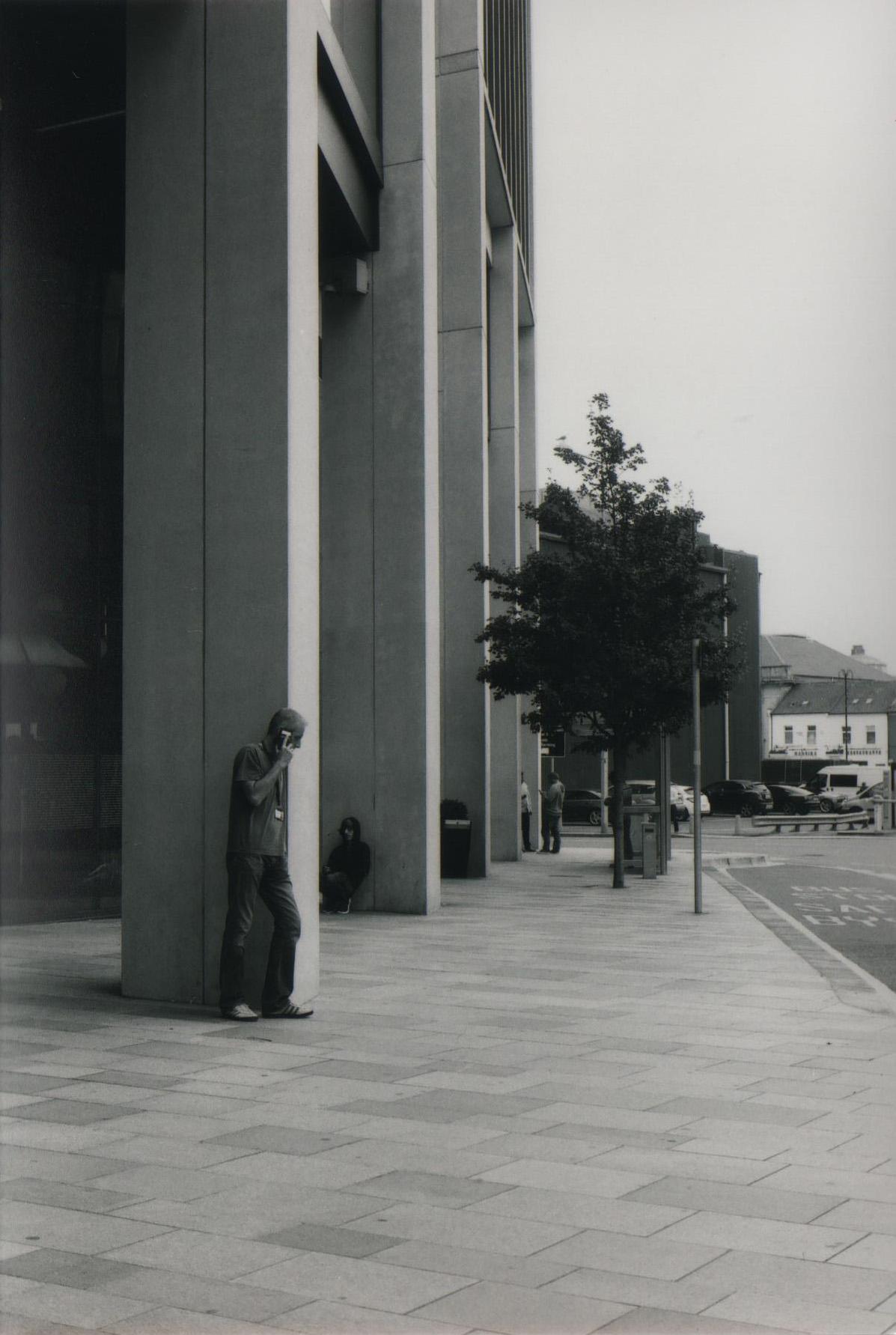 Cardiff 7.jpg