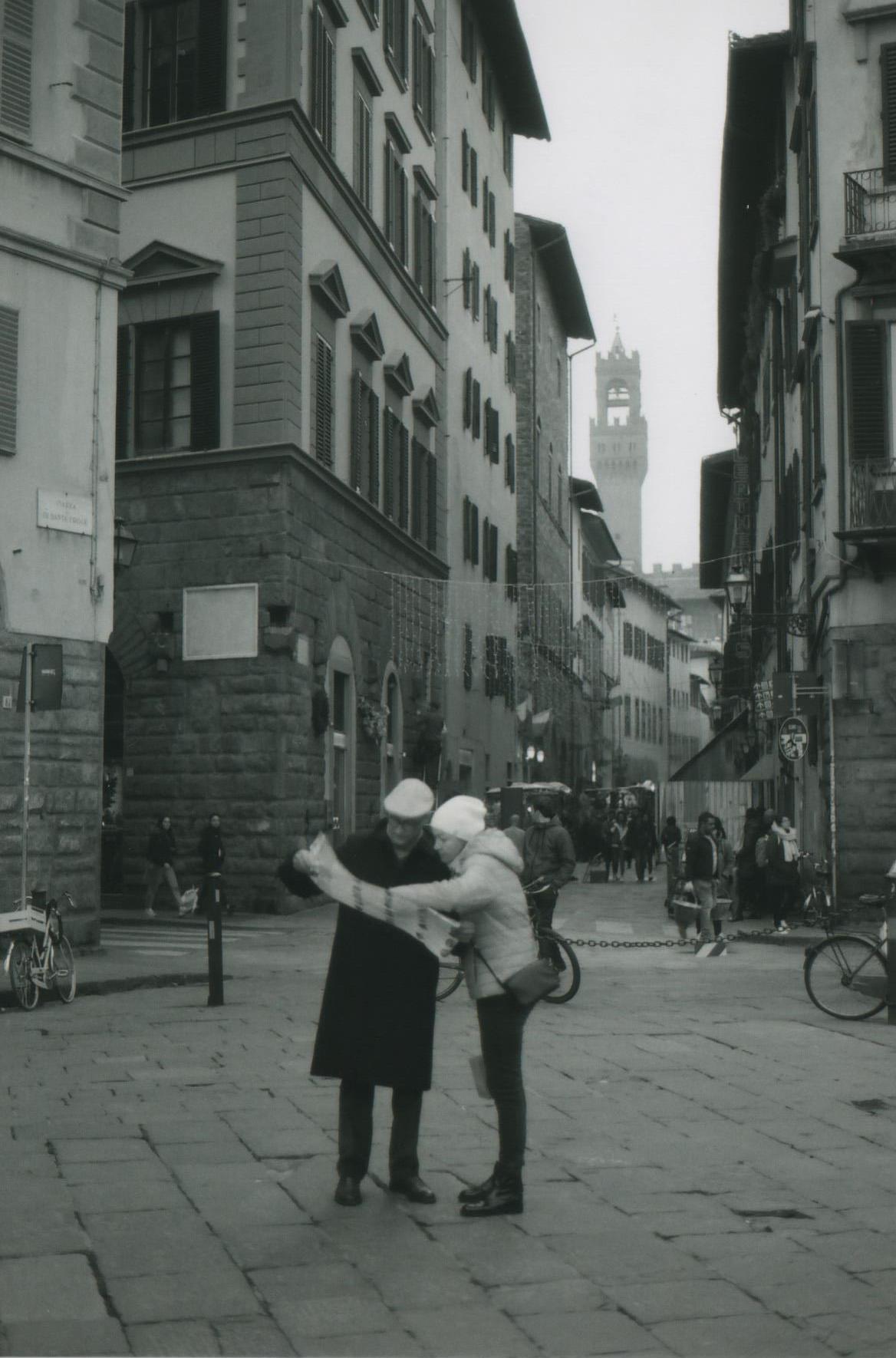 Firenze 2.jpg