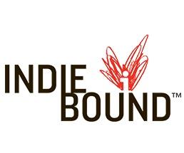 Indie+Bound.jpg