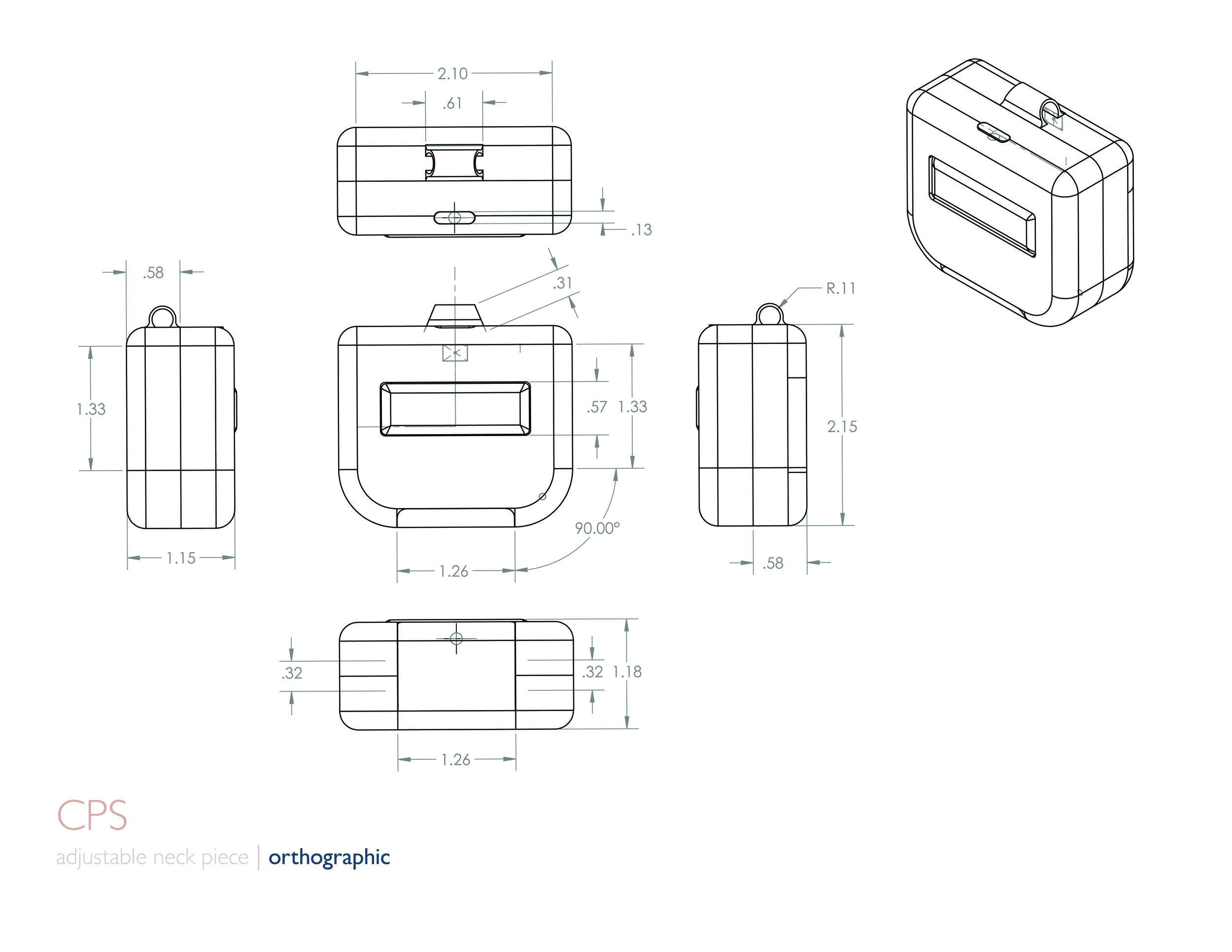 presentation39.jpg