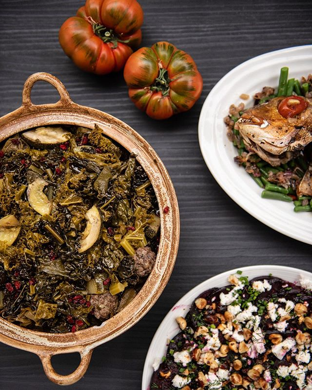 An Azeri inspired menu makes life more exciting. Or I think so anyway! I love the fact that I can modernize our traditional dishes and put a healthy stamp on them and in doing so creating a special menu for families and clients alike. I am currently putting together a new seasonal menu that will be bursting with summer produce and inspired by my recent research in #Copenhagen. The fact that I only serve locally sourced ingredients makes so excited. Get in touch if you want to find our more about my daily, weekly or monthly tailor-made menus and a home delivery catering service.⠀ .⠀ .⠀ .⠀ #chef #food #foodporn #foodie #instafood #cheflife #cooking #foodphotography #yummy #delicious #restaurant #instagood #foodblogger #cook #love #foodstagram #dinner #foodlover #gourmet #foodgasm #kitchen #chefs #tasty #eat #lunch #gastronomia #art #foodies #homemade