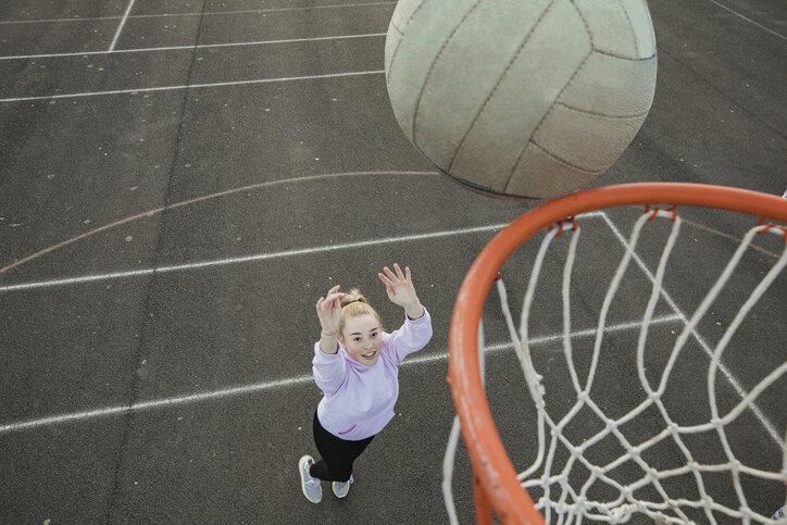 sport-portrait-bern.jpg