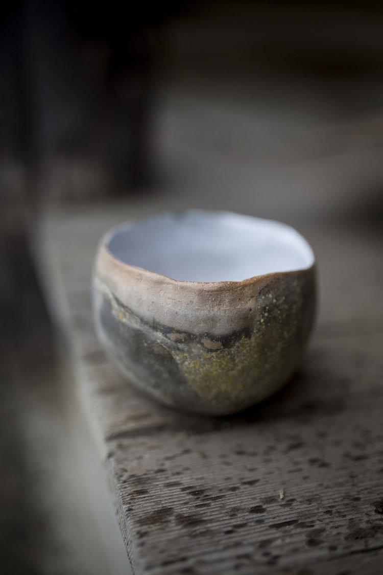 Ceramics_002.jpg