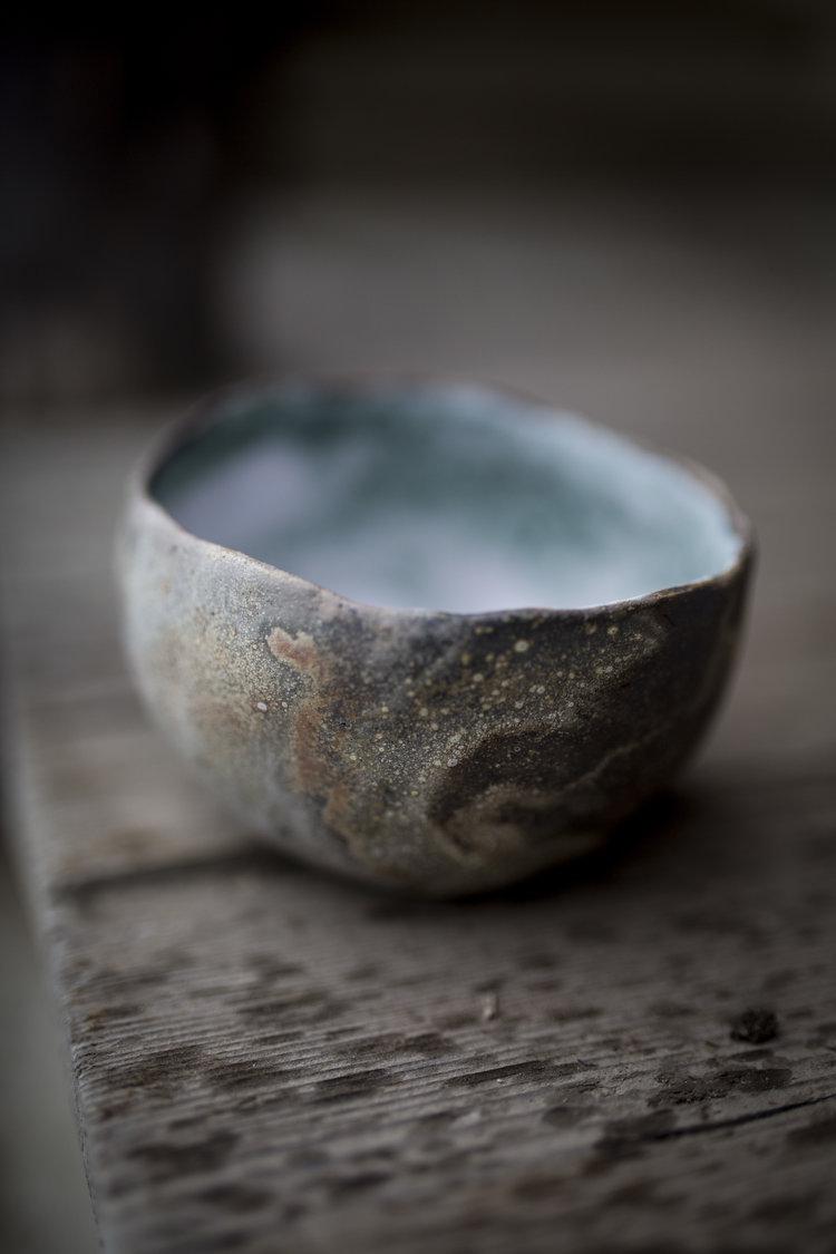 Ceramics_003.jpg