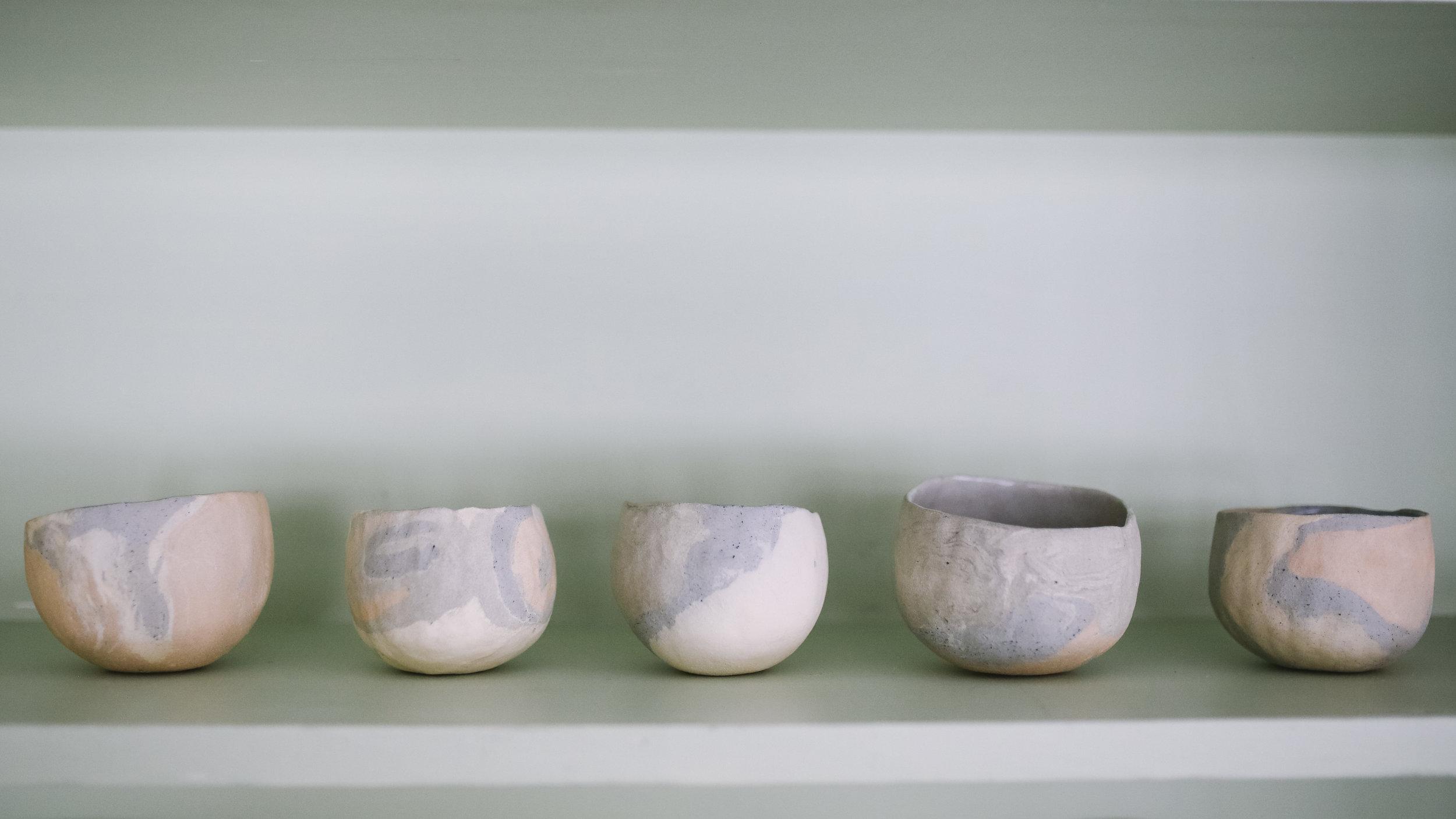 Ceramics_001.jpg