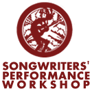 Songwriters-Performance-Wor.png