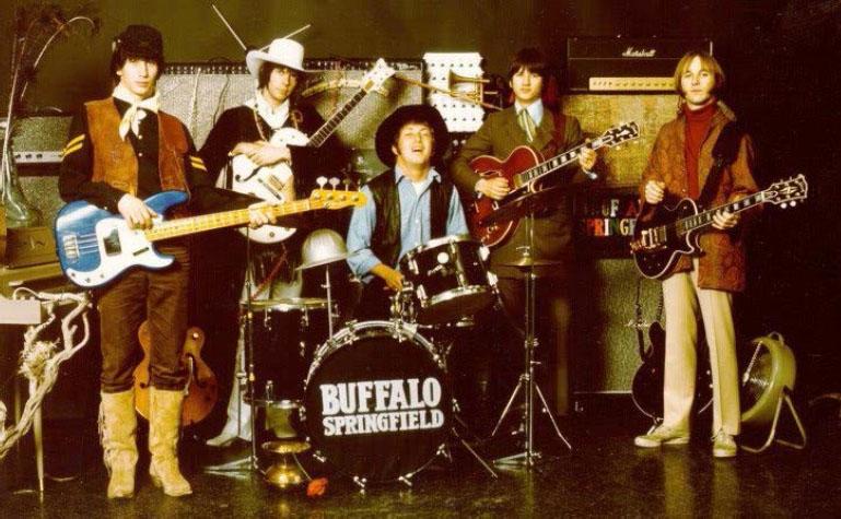 BuffaloSpringfield_feature.jpg