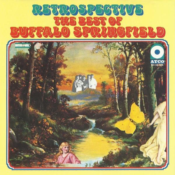 1969 Retrospective The Best of Buffalo Springfield.jpg