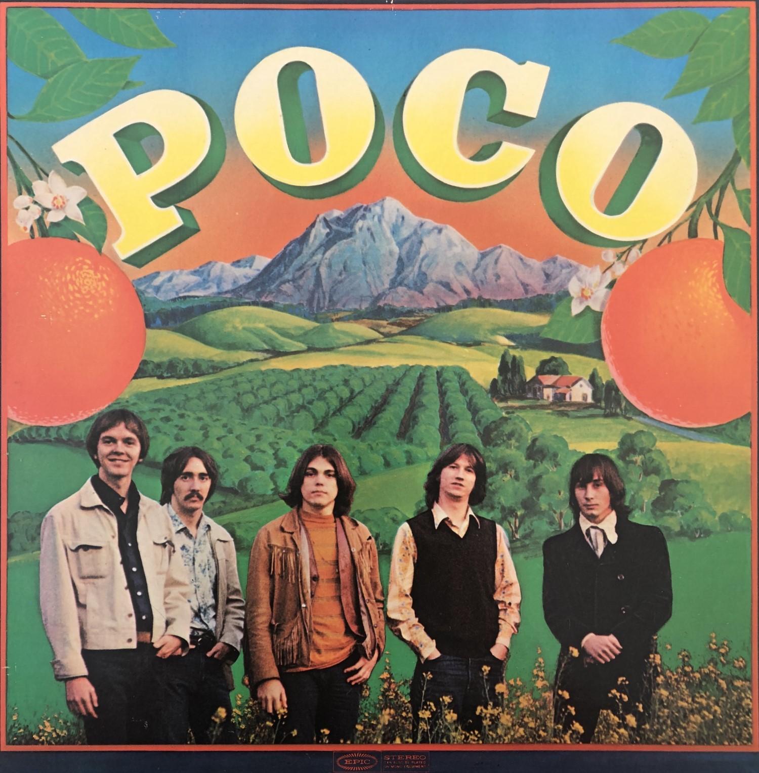 1969_Poco.jpg