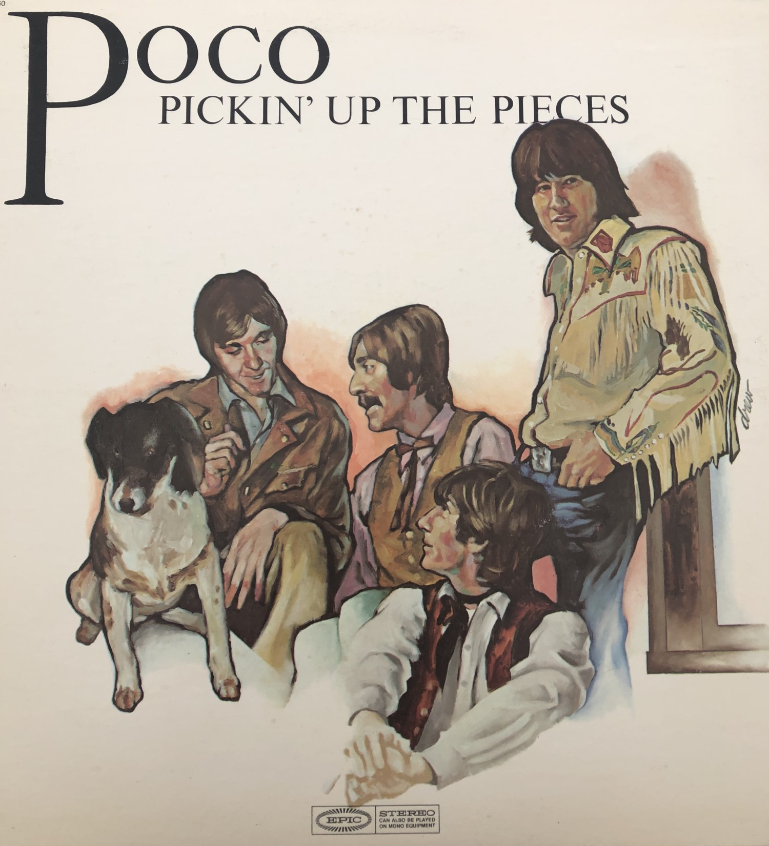 1968_Pickin_Up_The_Pieces.jpg