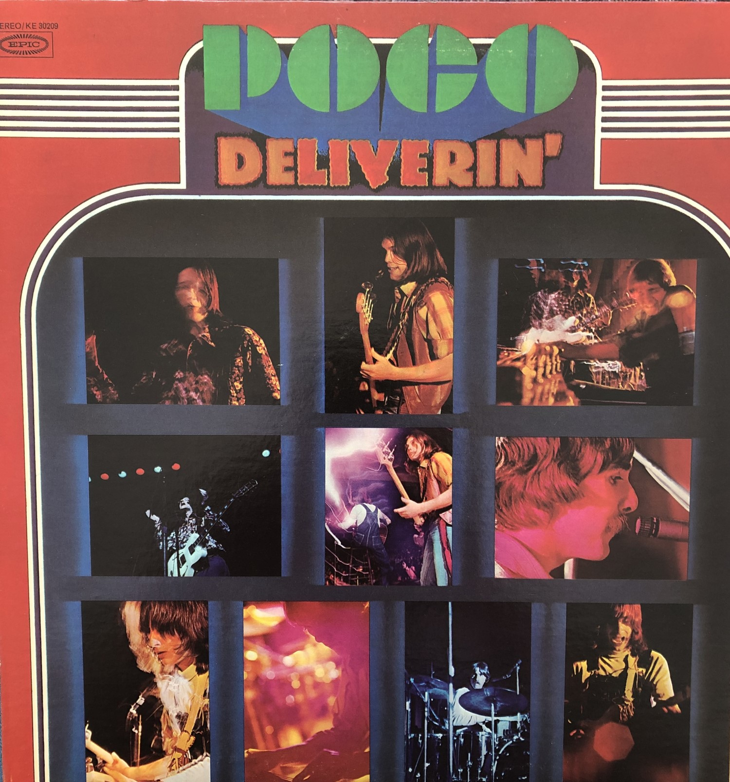 1971_Deliverin.jpg