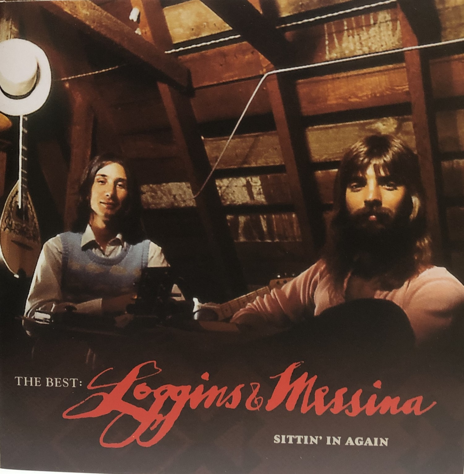 2005_Best-Of-Loggins-and-Messina.jpg