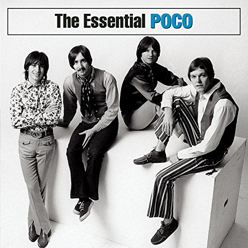 Essential Poco Album.jpg