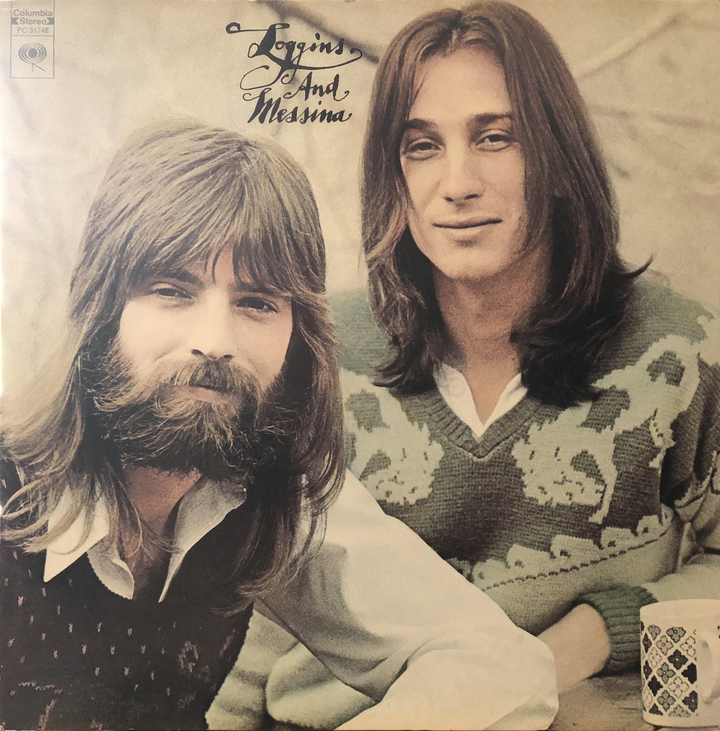 1972 Loggins and Messina.jpg