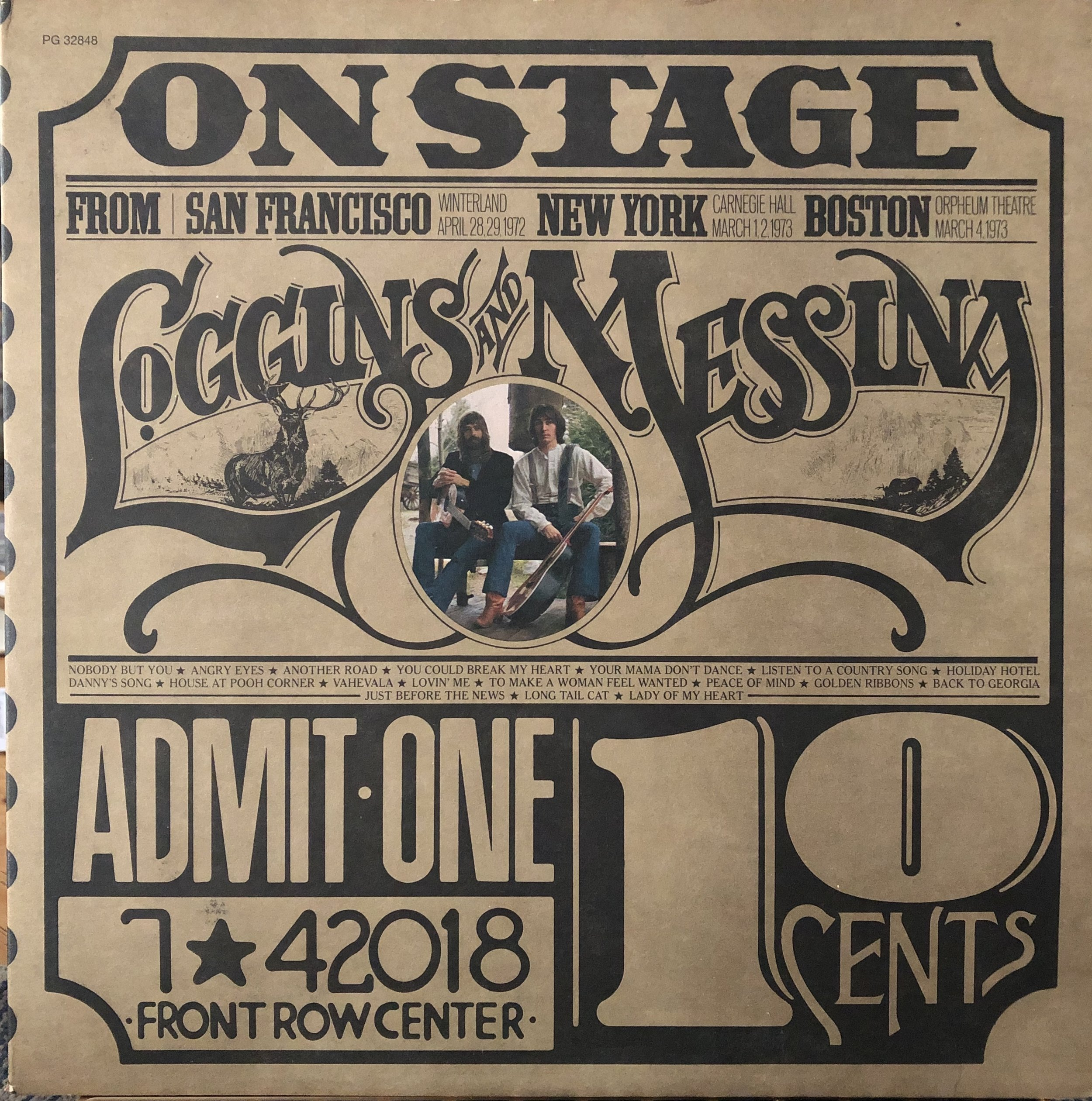 1974 On Stage.jpg