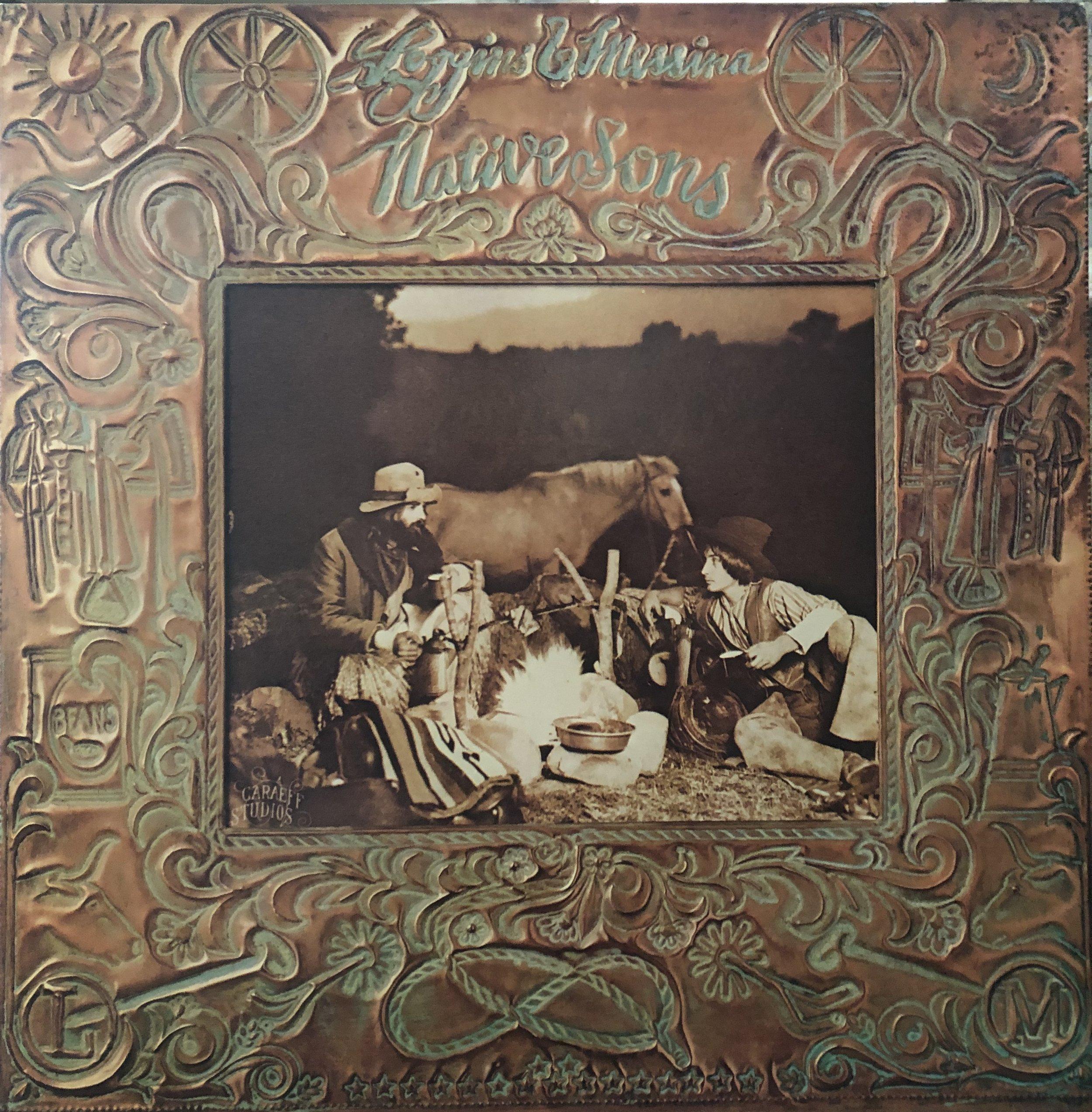 1976 Native Sons.jpg