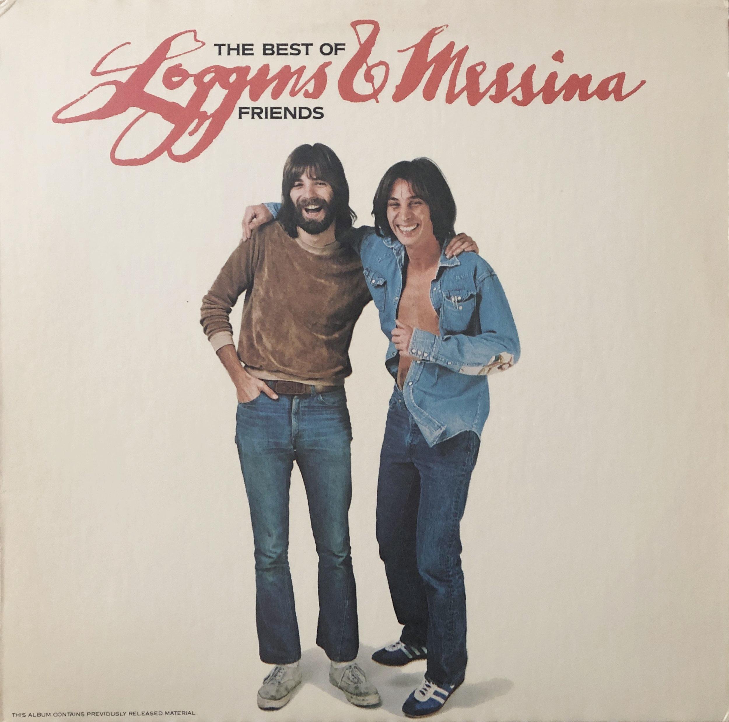 1976 Best of Friends.jpg