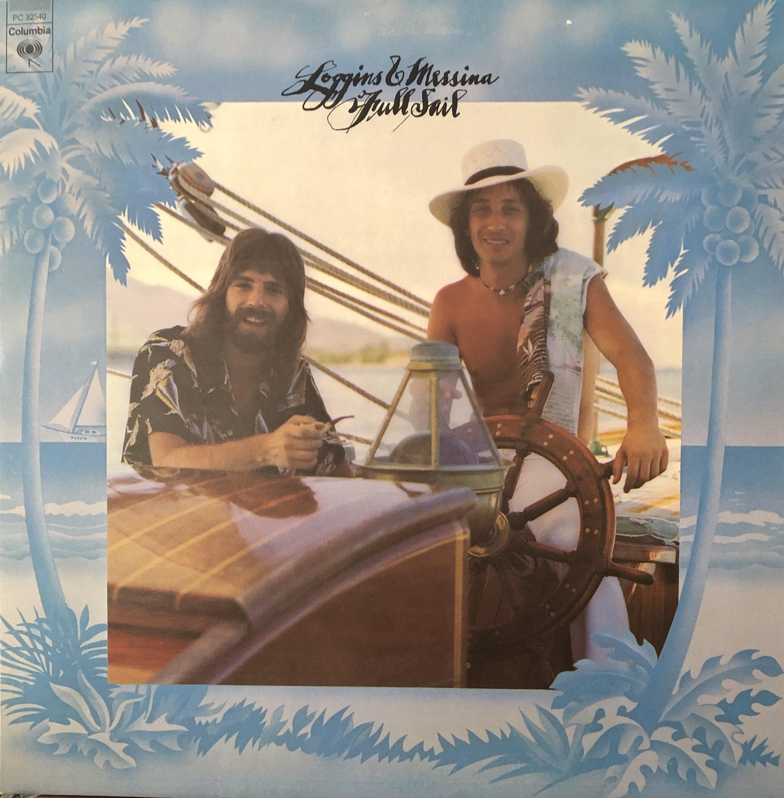 1973 Full Sail.jpg