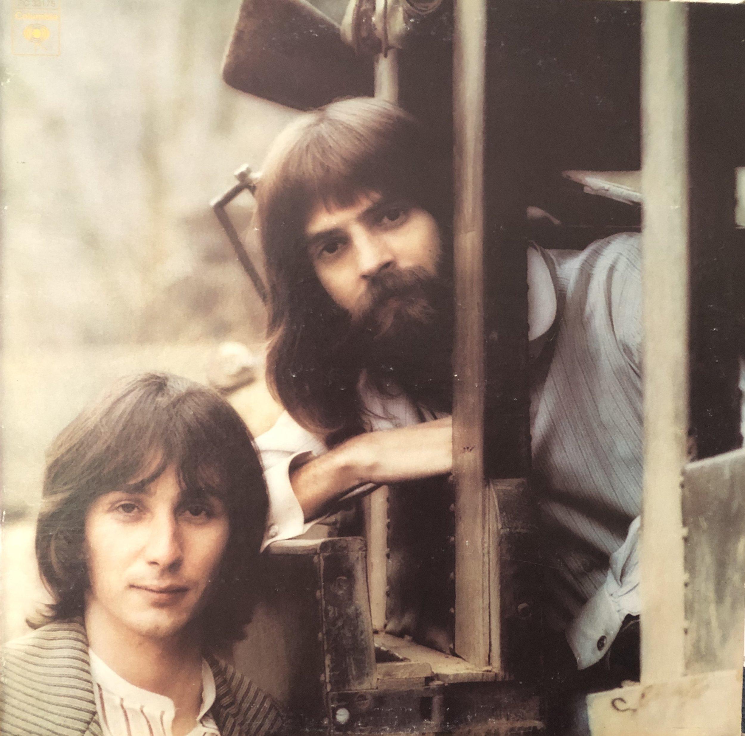 1974 Mother Lode.jpg