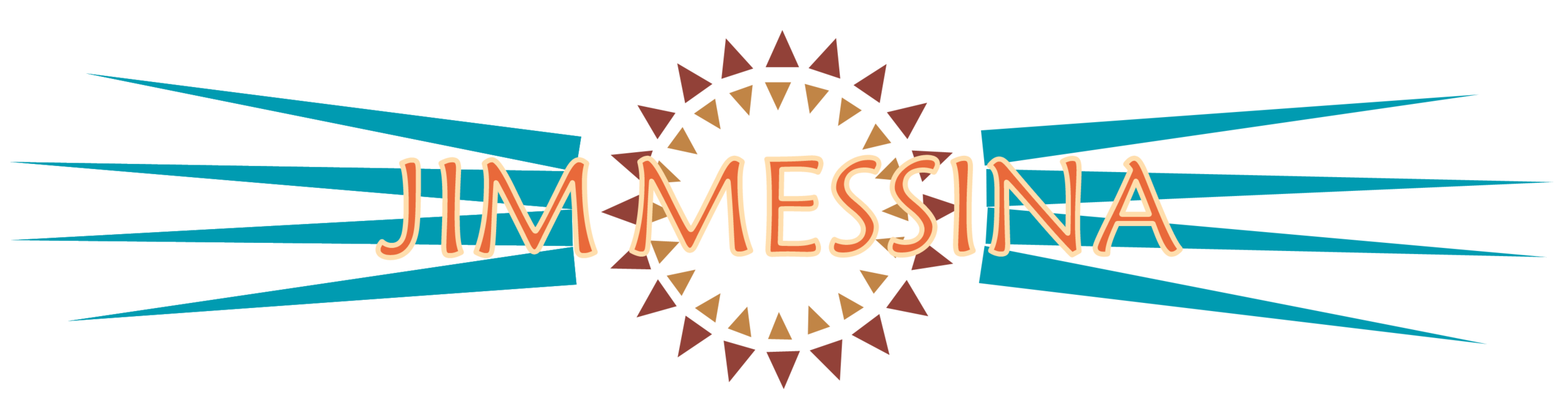 JimMessina_Logo_new_2019.png