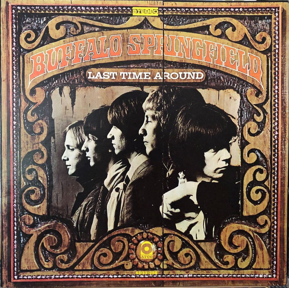 Buffalo_Springfield_Last_Time_Around.png