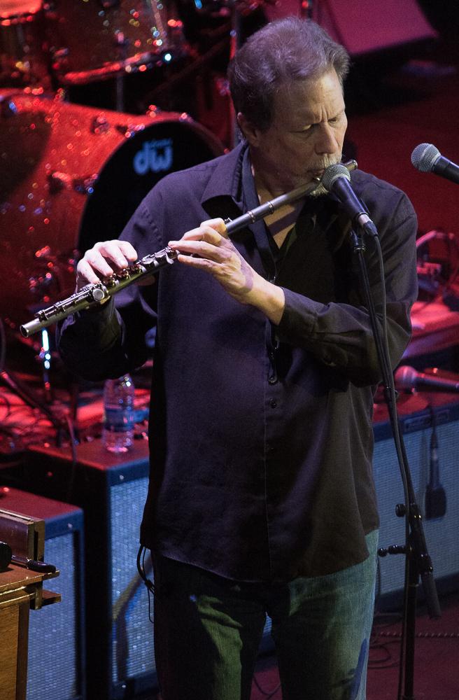 Craig Thomas Flute.jpg