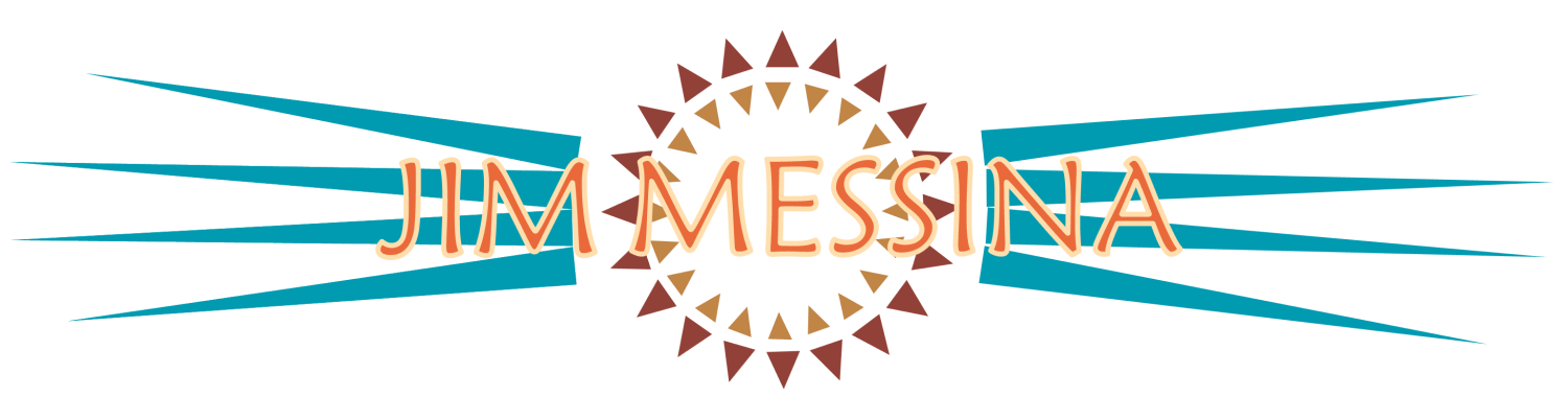 JimMessina_Logo_new_2019_WEB.png