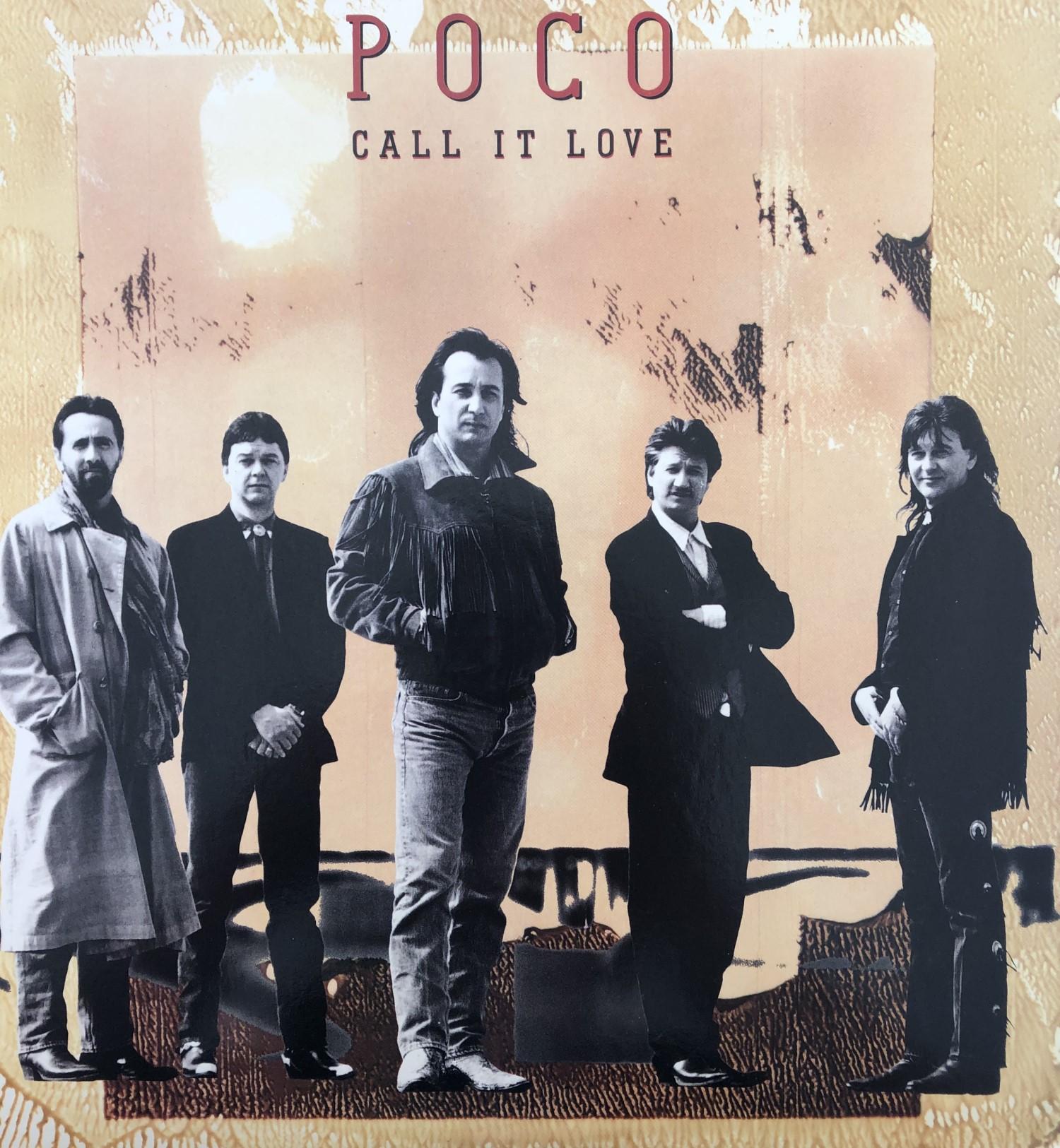 1989_Call_It_Love.jpg