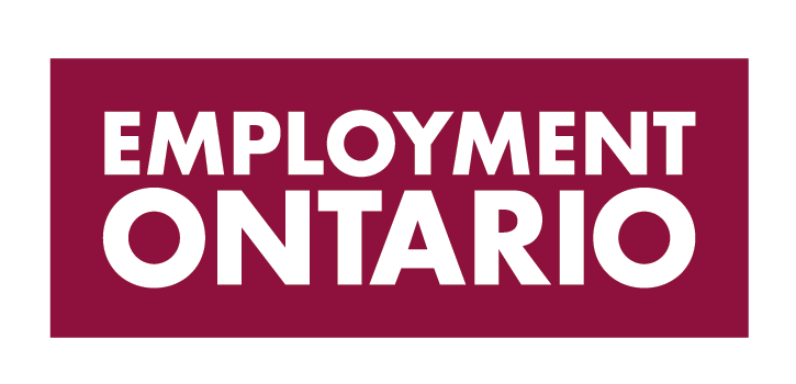 Literacy Allianceof West Nipissing - is part of the Employment Ontario Network