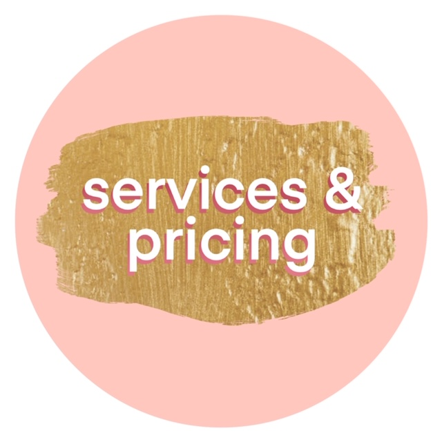 services and pricing.JPG