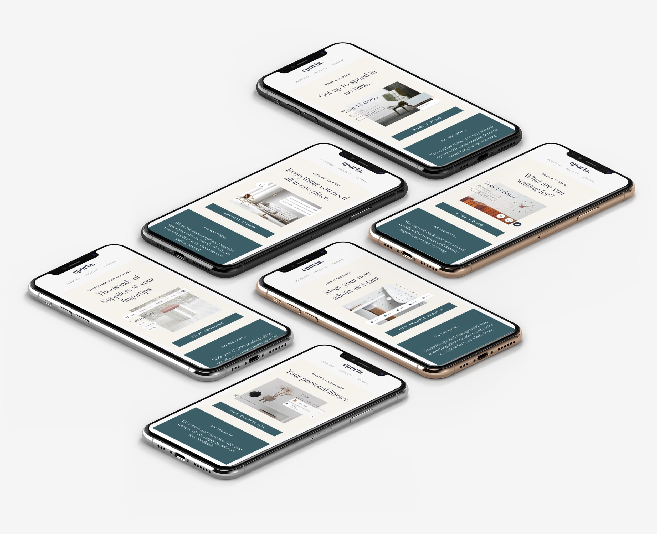 iPhone-XS-isometric-onfloor-Mockup.png