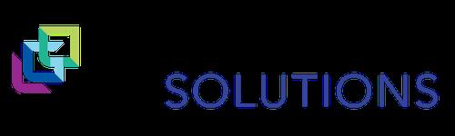 Logo LGO Solutions