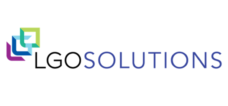 LGO Solutions, our technology